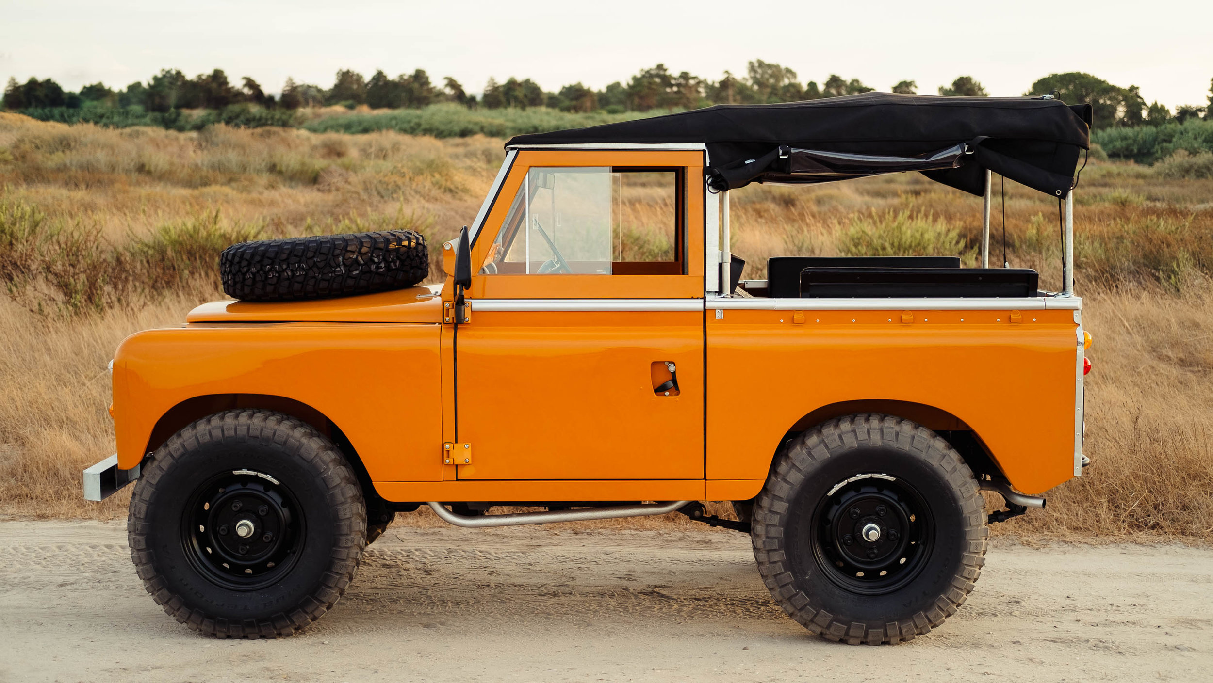 Coolnvintage Land Rover SIII (117 of 137).jpg