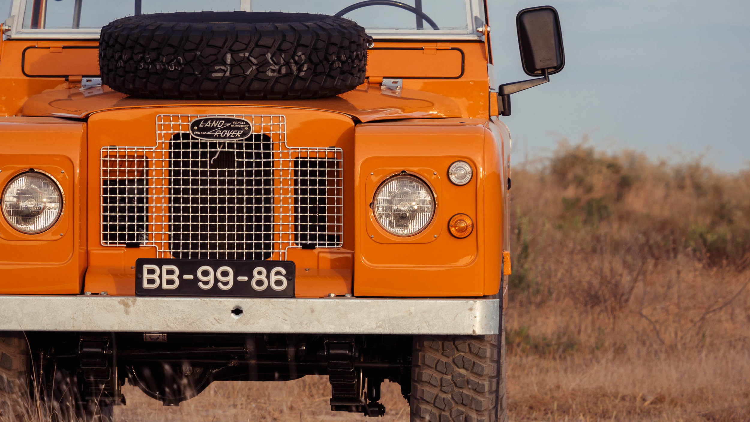 Coolnvintage Land Rover SIII (137 of 137).jpg