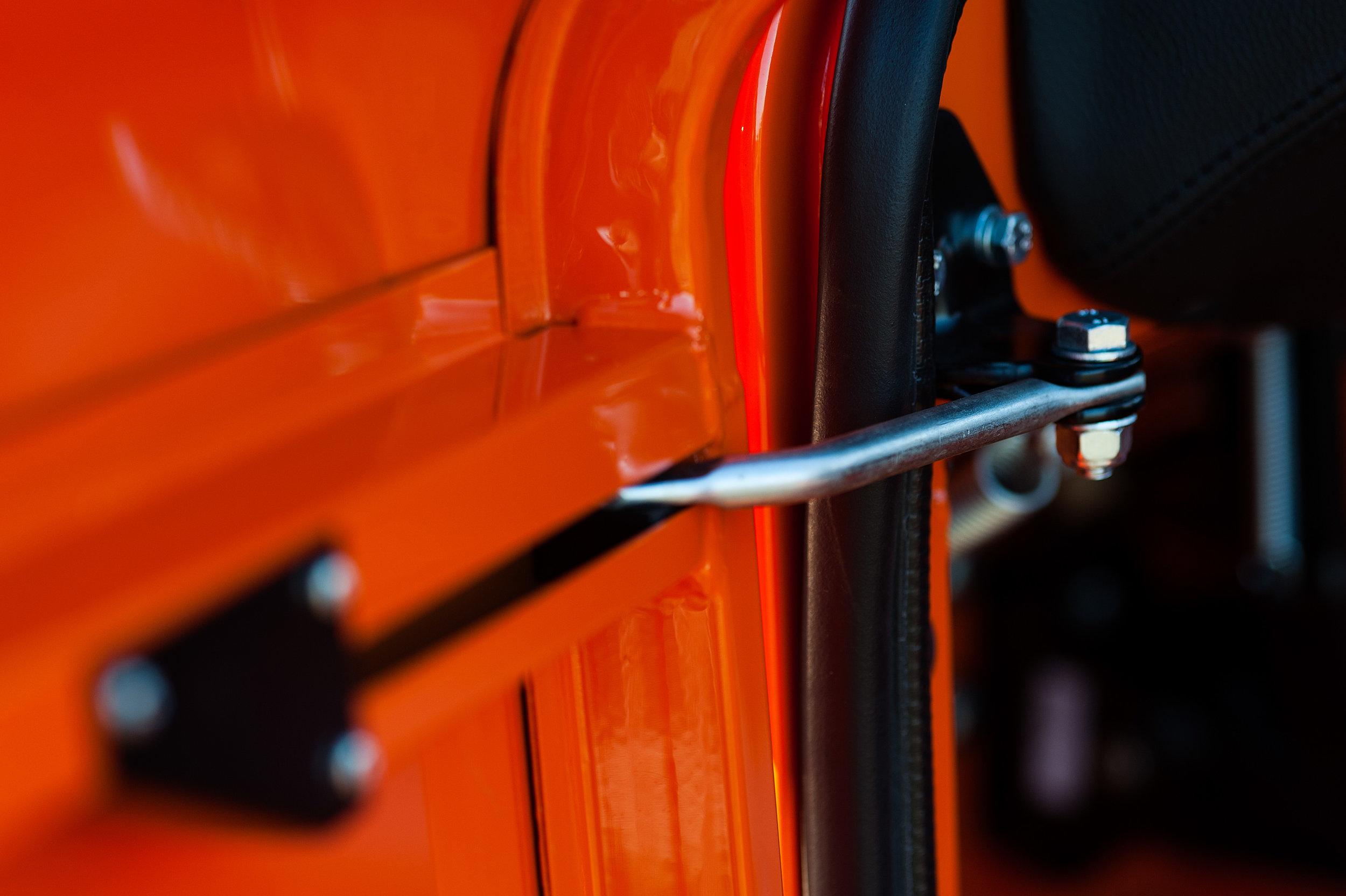 ZPA_6018-Edit © info@zepedroalvarez.com.jpg