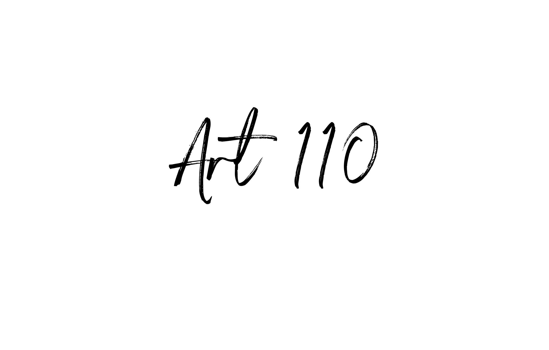 Text 10-13.jpg