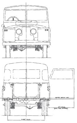 ss-01.jpg