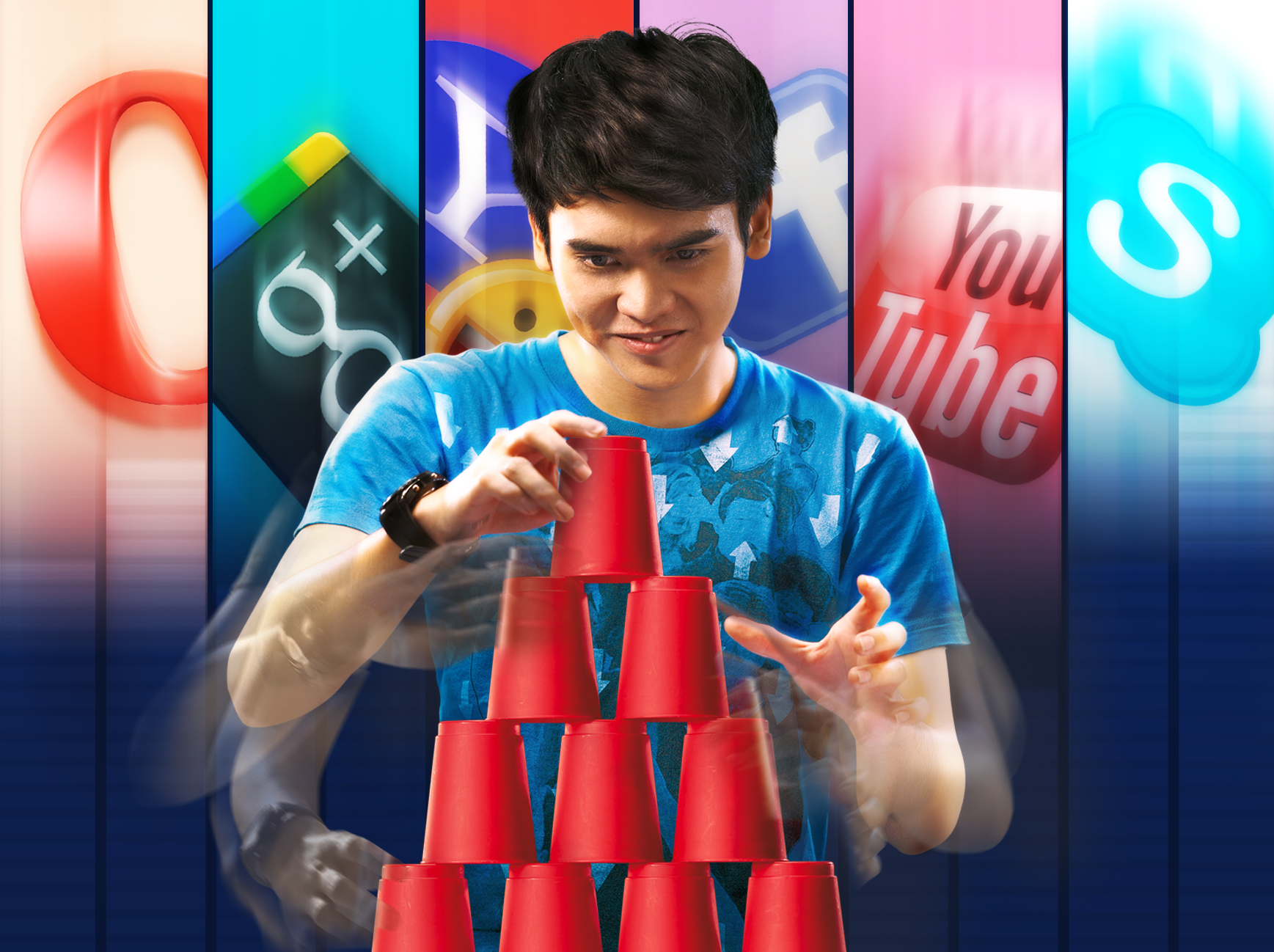 Stacking Cups 3.jpg