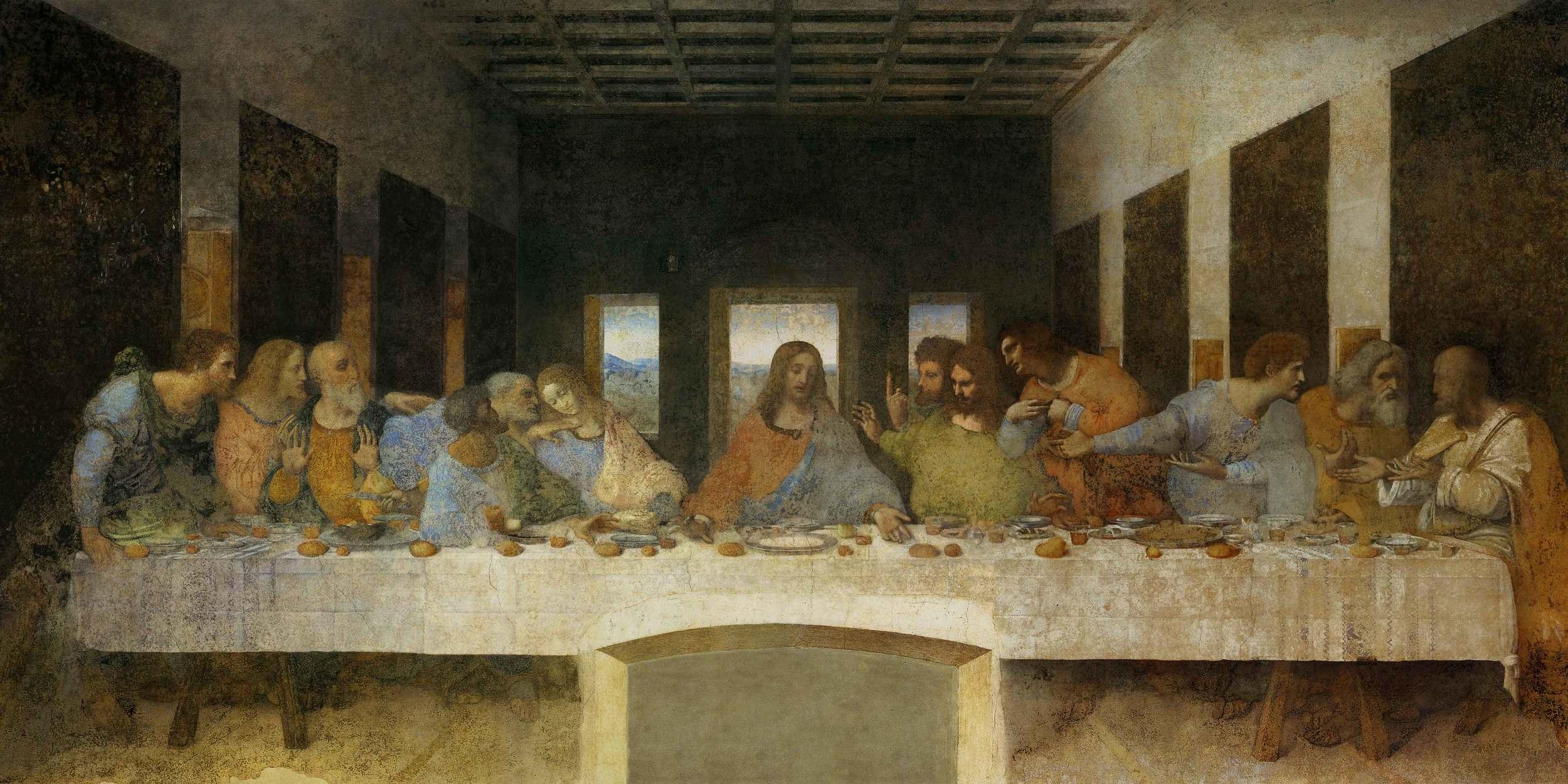 last-supper_da-vinci.jpg