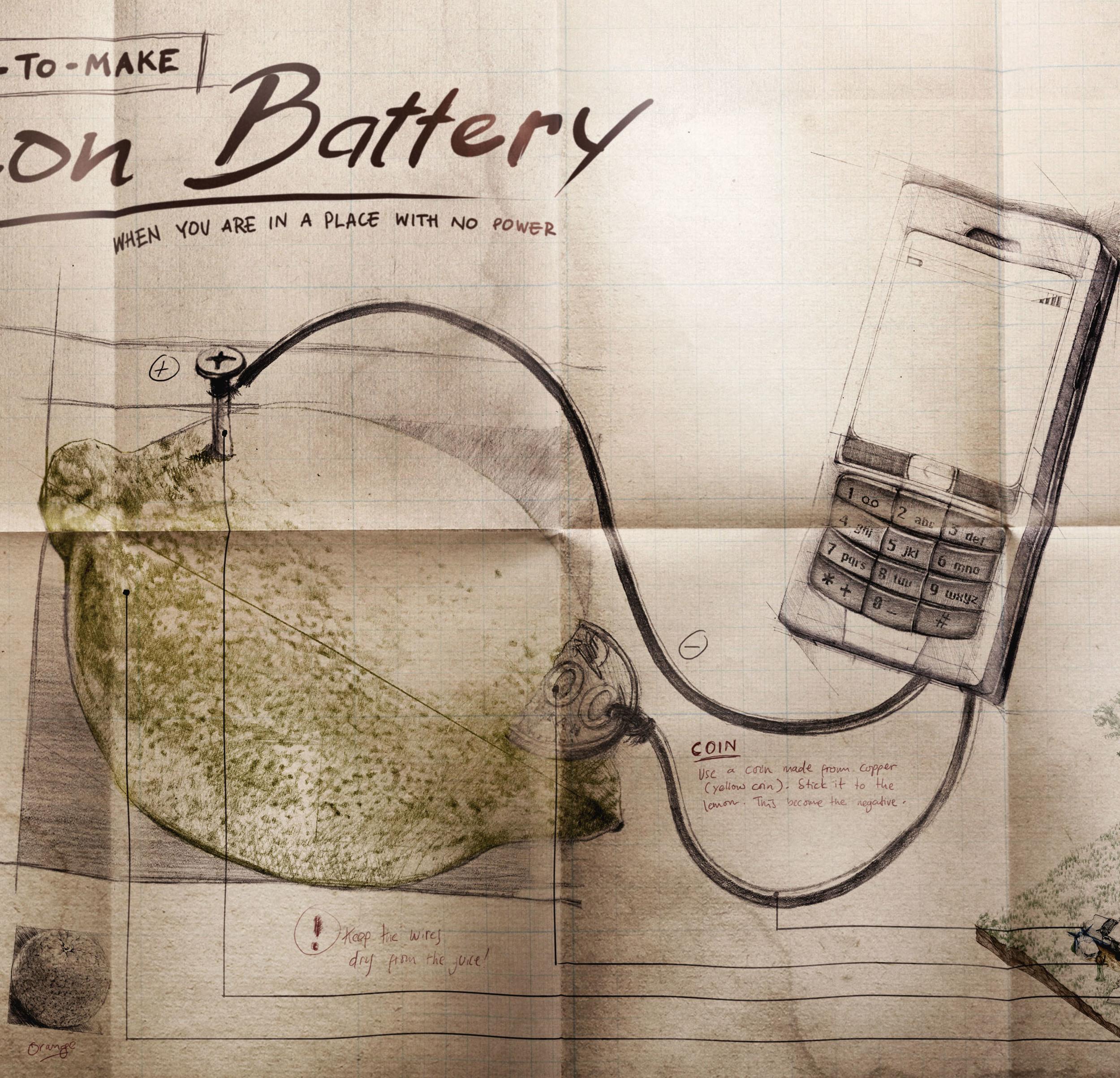 lemon battery F1.jpg
