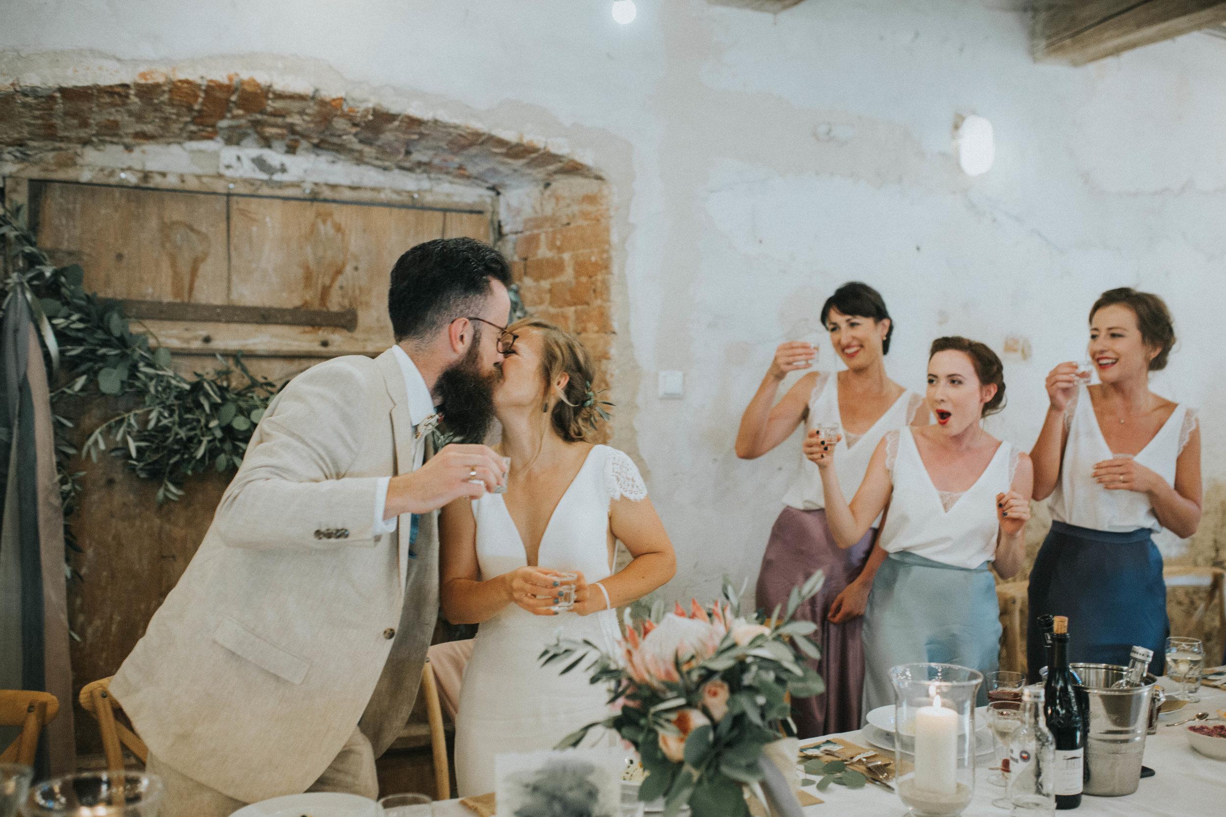 Olivia and Bill wedding-677.jpg