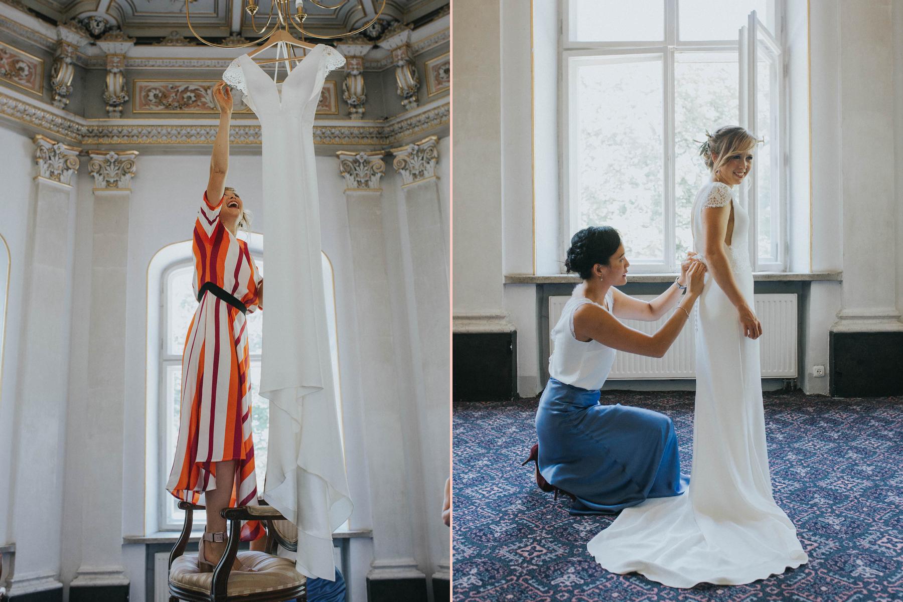 Olivia and Bill wedding-0-5.jpg
