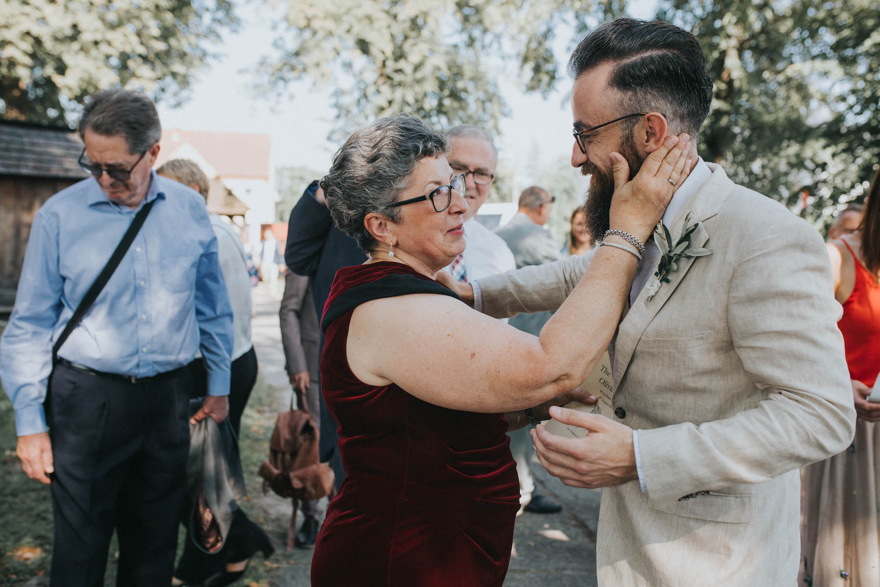Olivia and Bill wedding-203.jpg