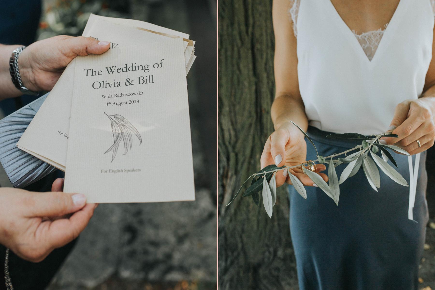 Olivia and Bill wedding-0-9.jpg