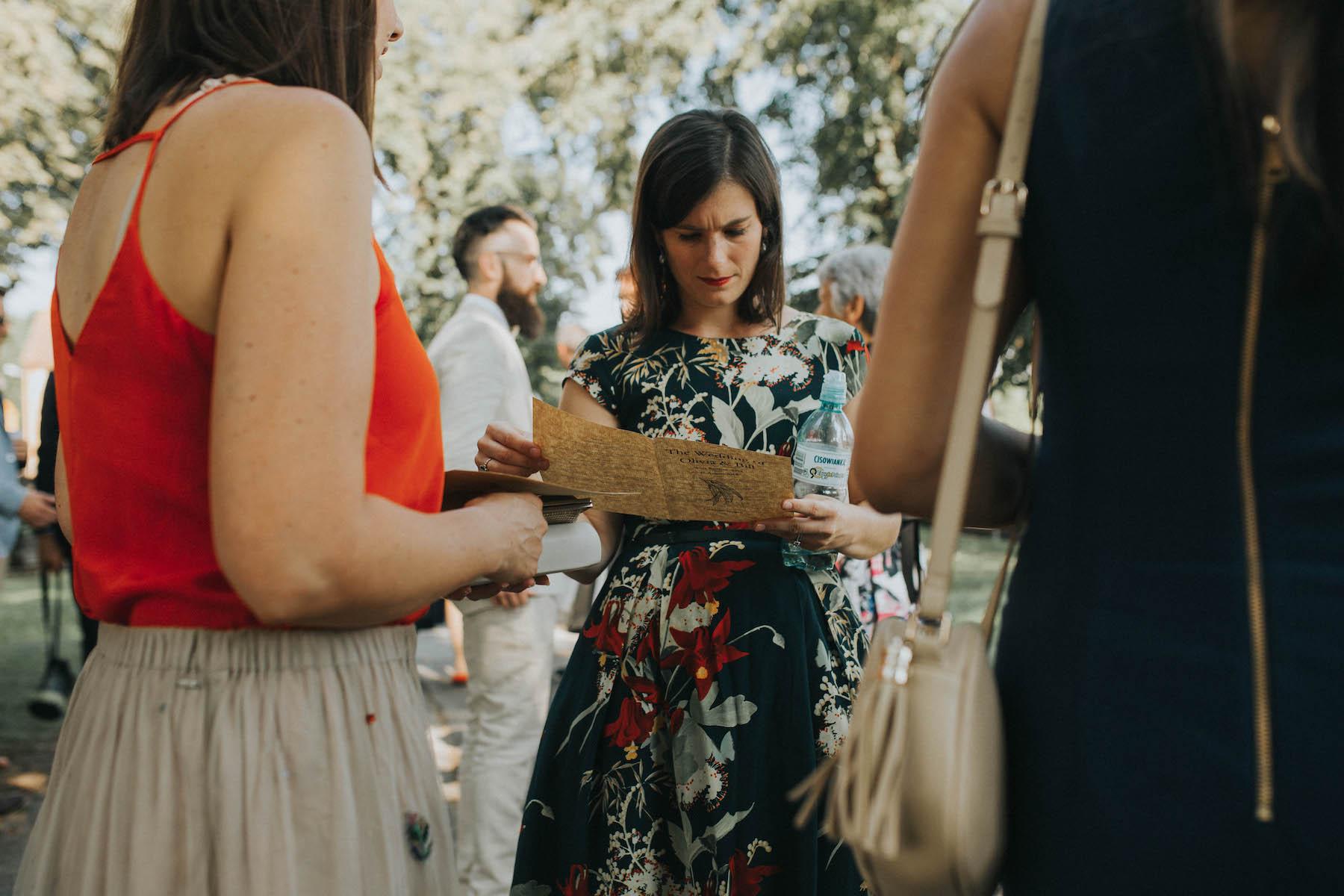 Olivia and Bill wedding-210.jpg