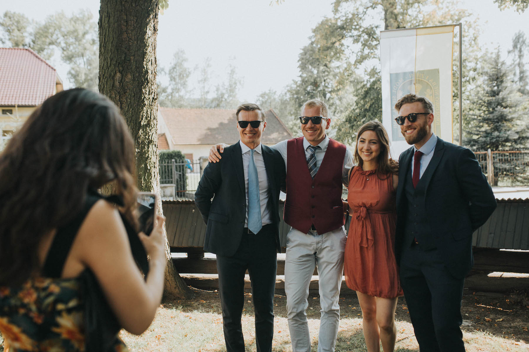 Olivia and Bill wedding-212.jpg