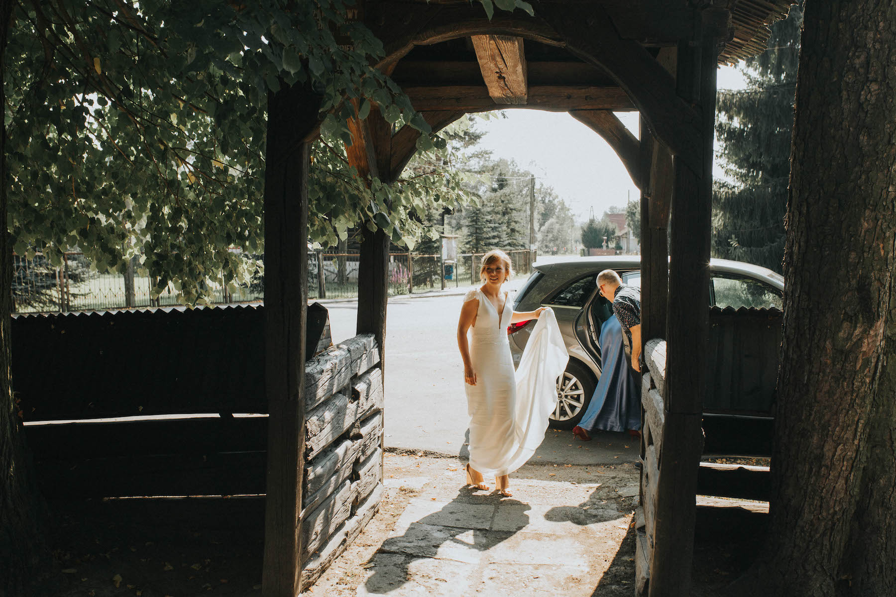Olivia and Bill wedding-225.jpg