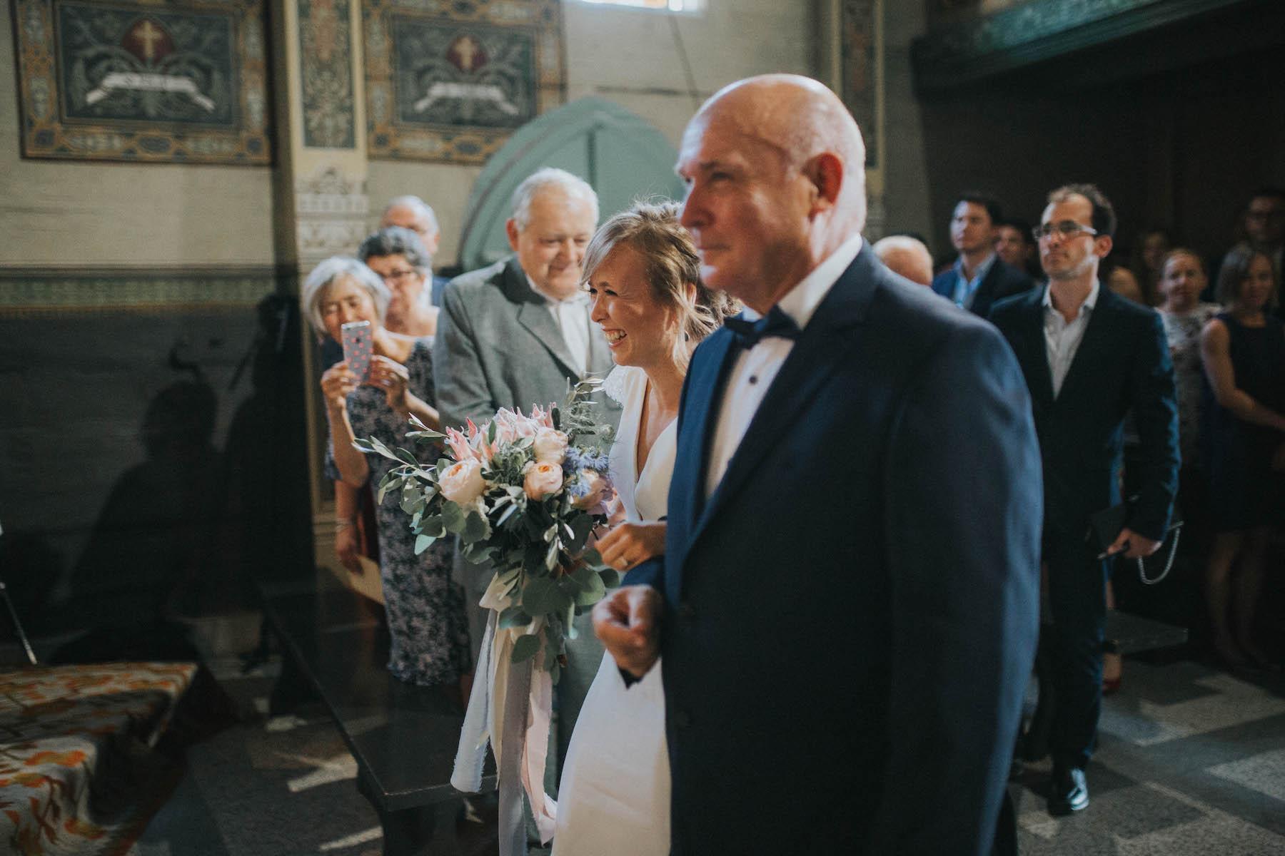 Olivia and Bill wedding-263.jpg