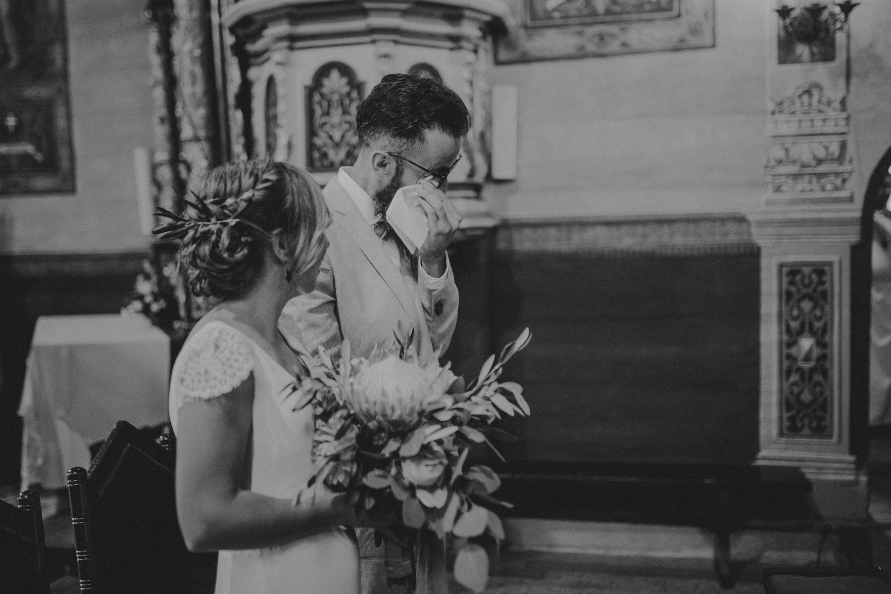 Olivia and Bill wedding-266.jpg