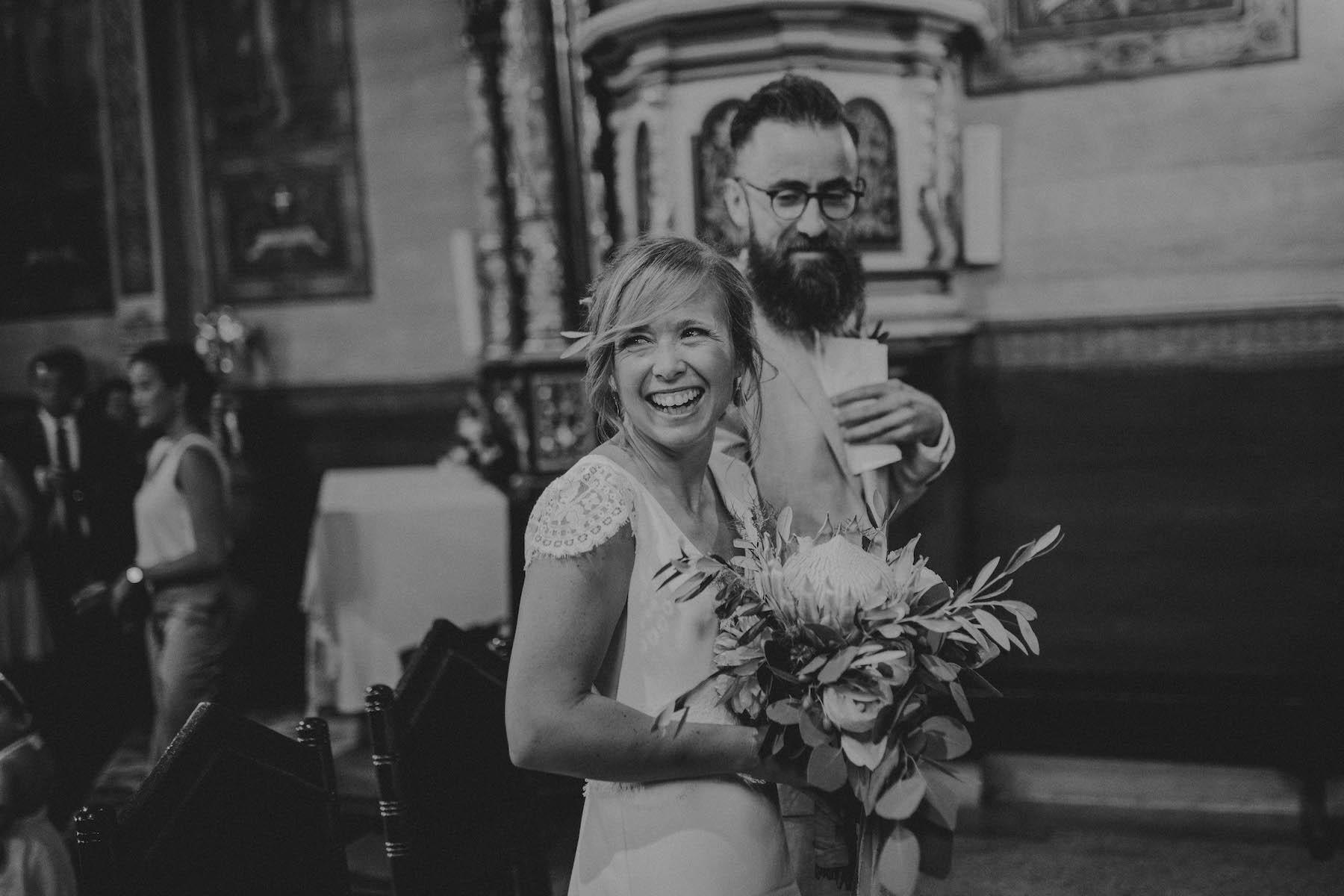 Olivia and Bill wedding-268.jpg