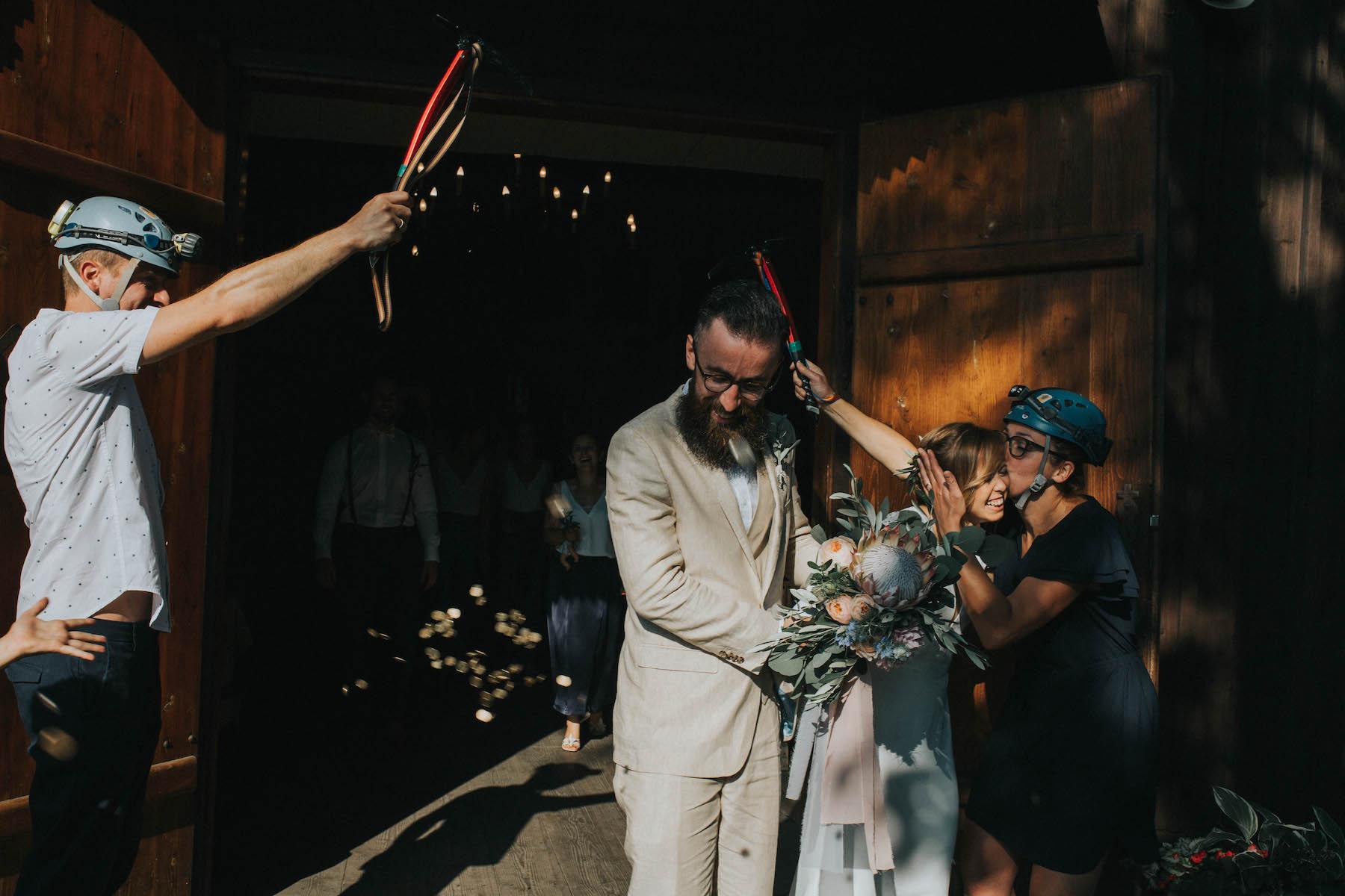 Olivia and Bill wedding-427.jpg
