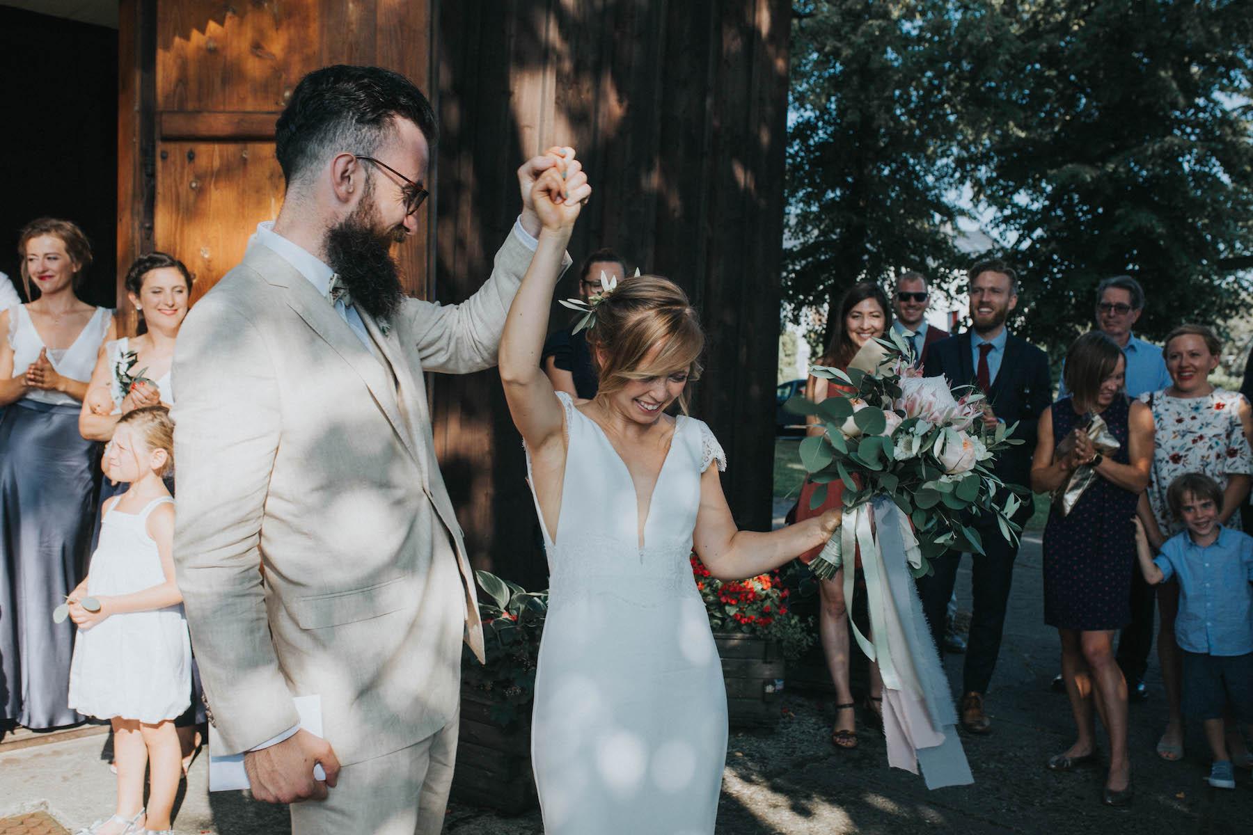 Olivia and Bill wedding-435.jpg