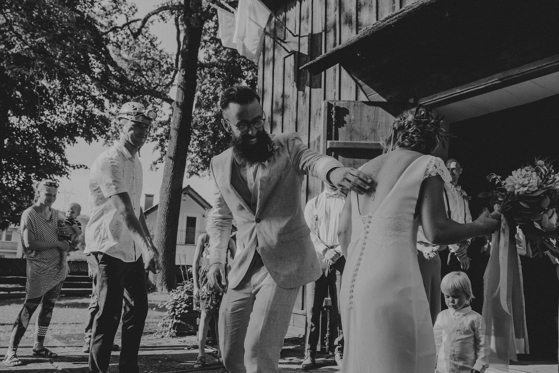 Olivia and Bill wedding-438.jpg