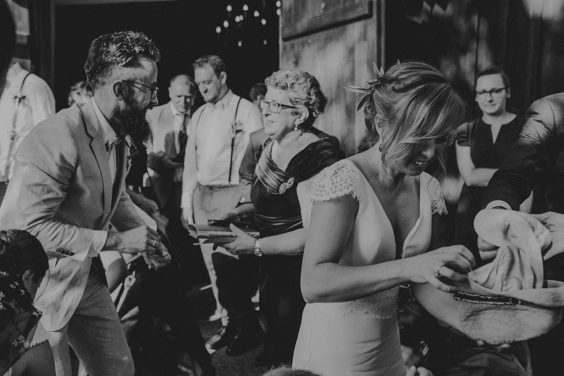 Olivia and Bill wedding-442.jpg