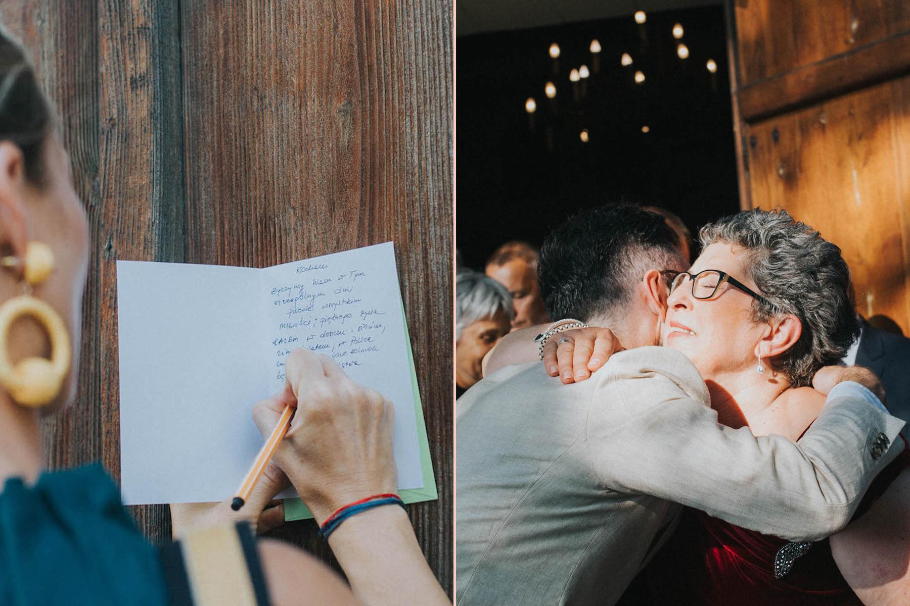 Olivia and Bill wedding-0-12.jpg