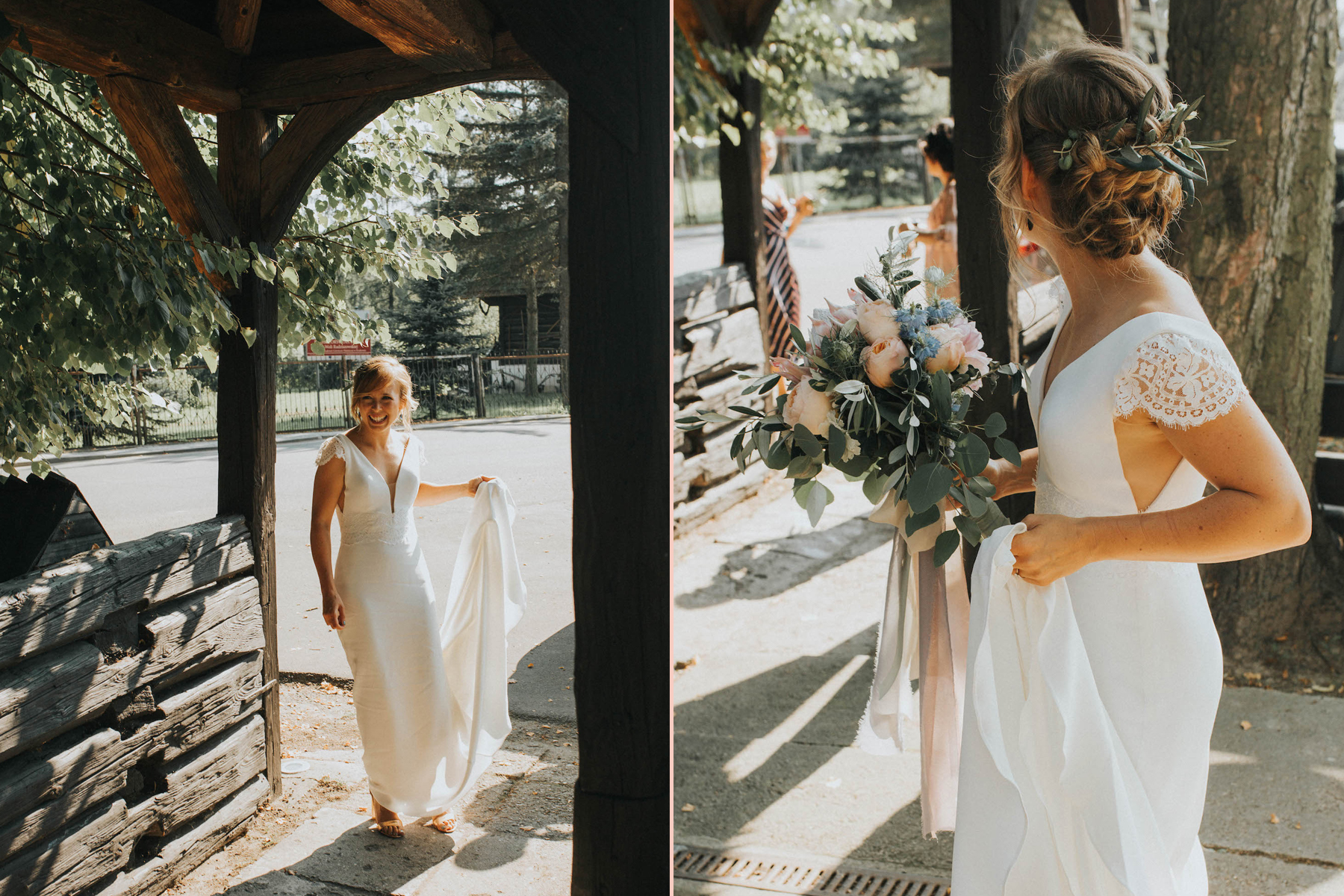 Olivia and Bill wedding-0-10.jpg