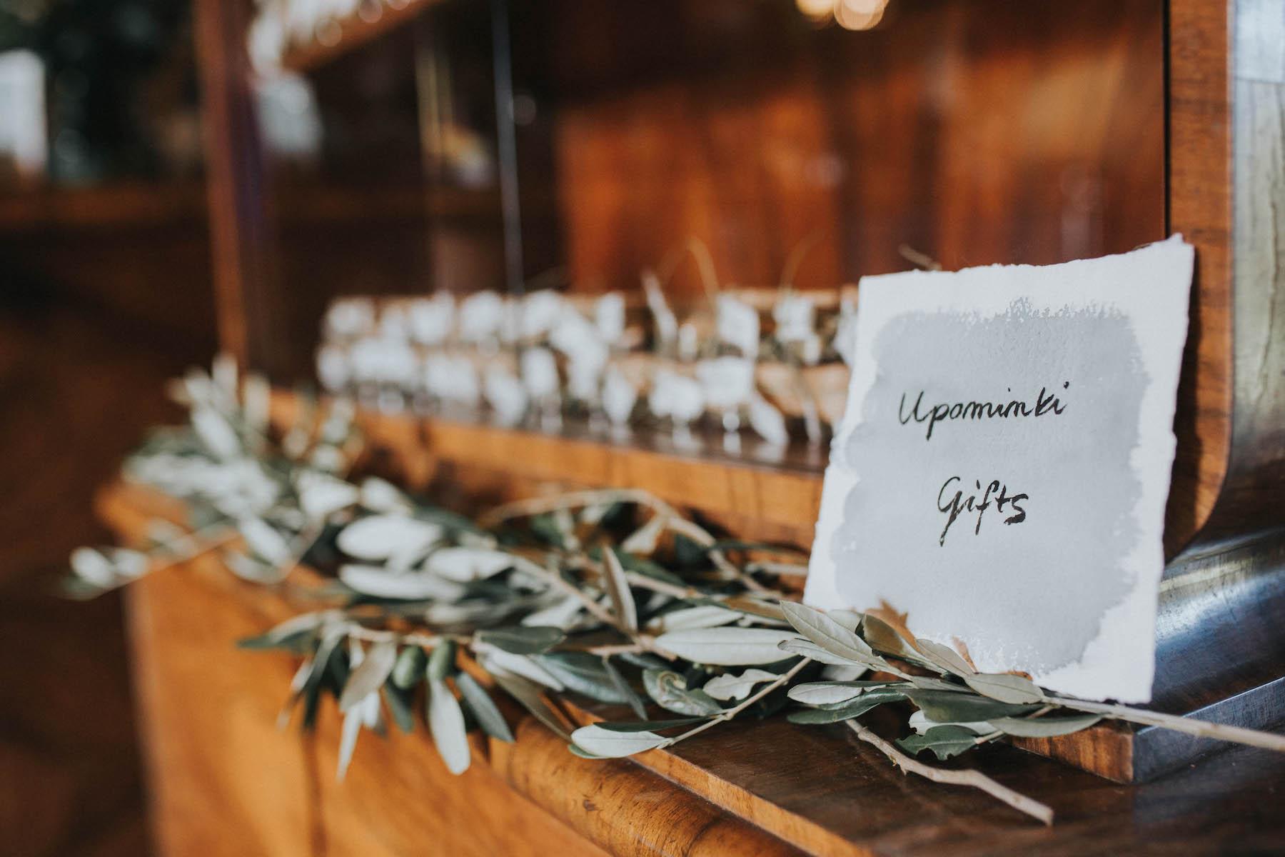 Olivia and Bill wedding-456.jpg