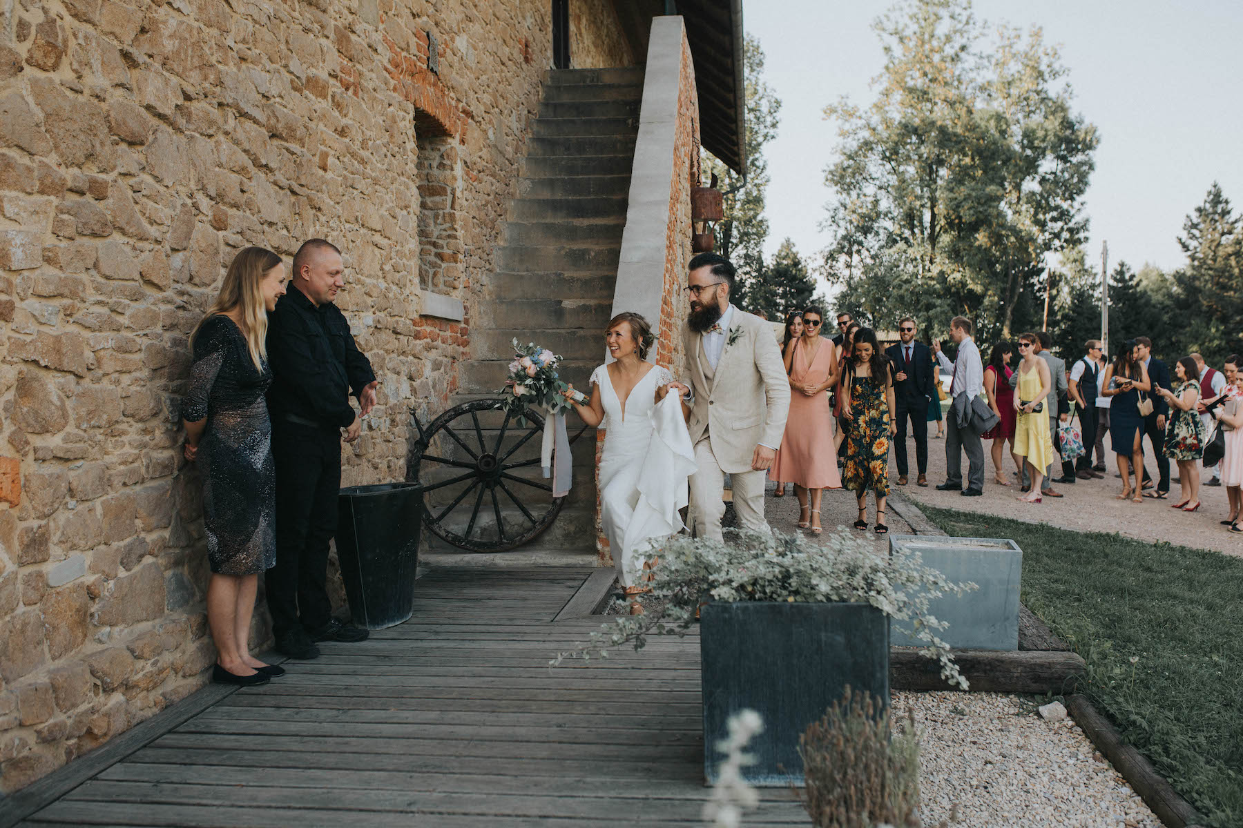 Olivia and Bill wedding-506.jpg