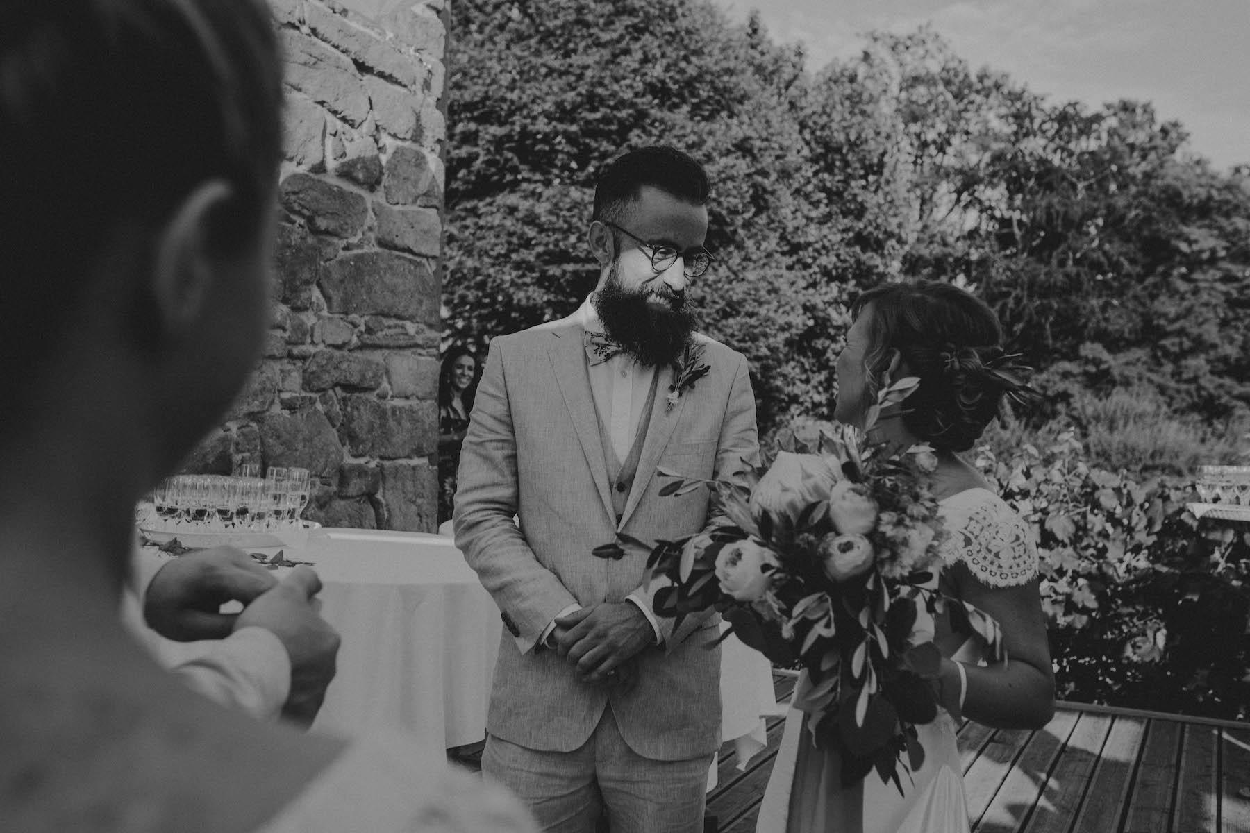 Olivia and Bill wedding-513.jpg