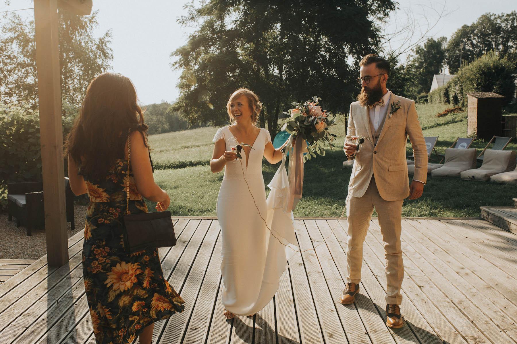 Olivia and Bill wedding-521.jpg