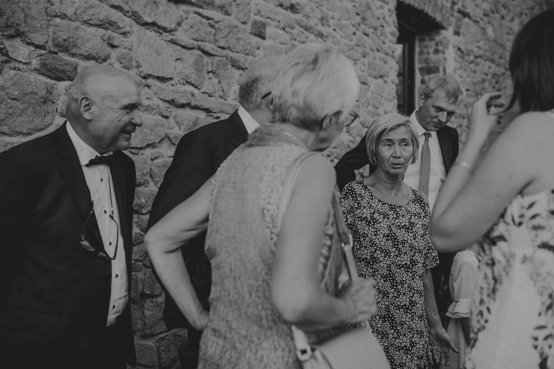 Olivia and Bill wedding-547.jpg