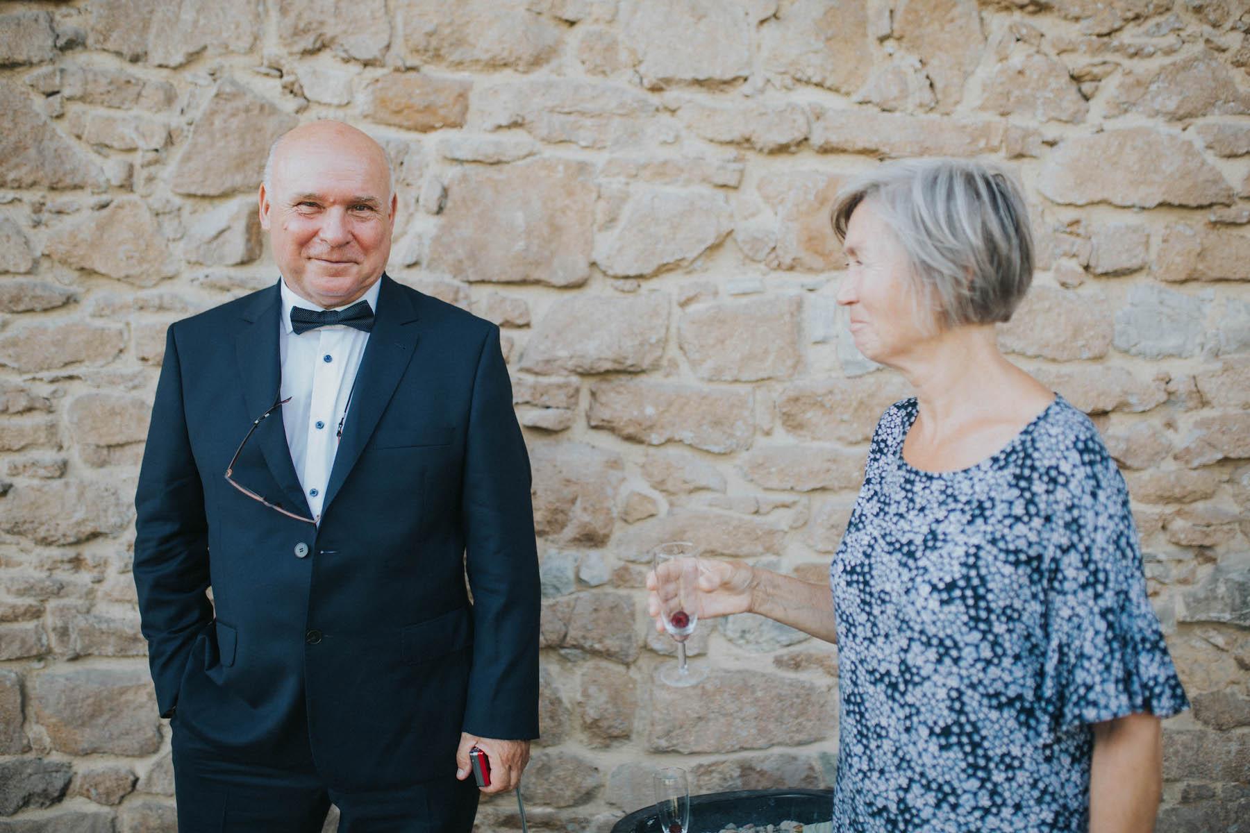 Olivia and Bill wedding-531.jpg