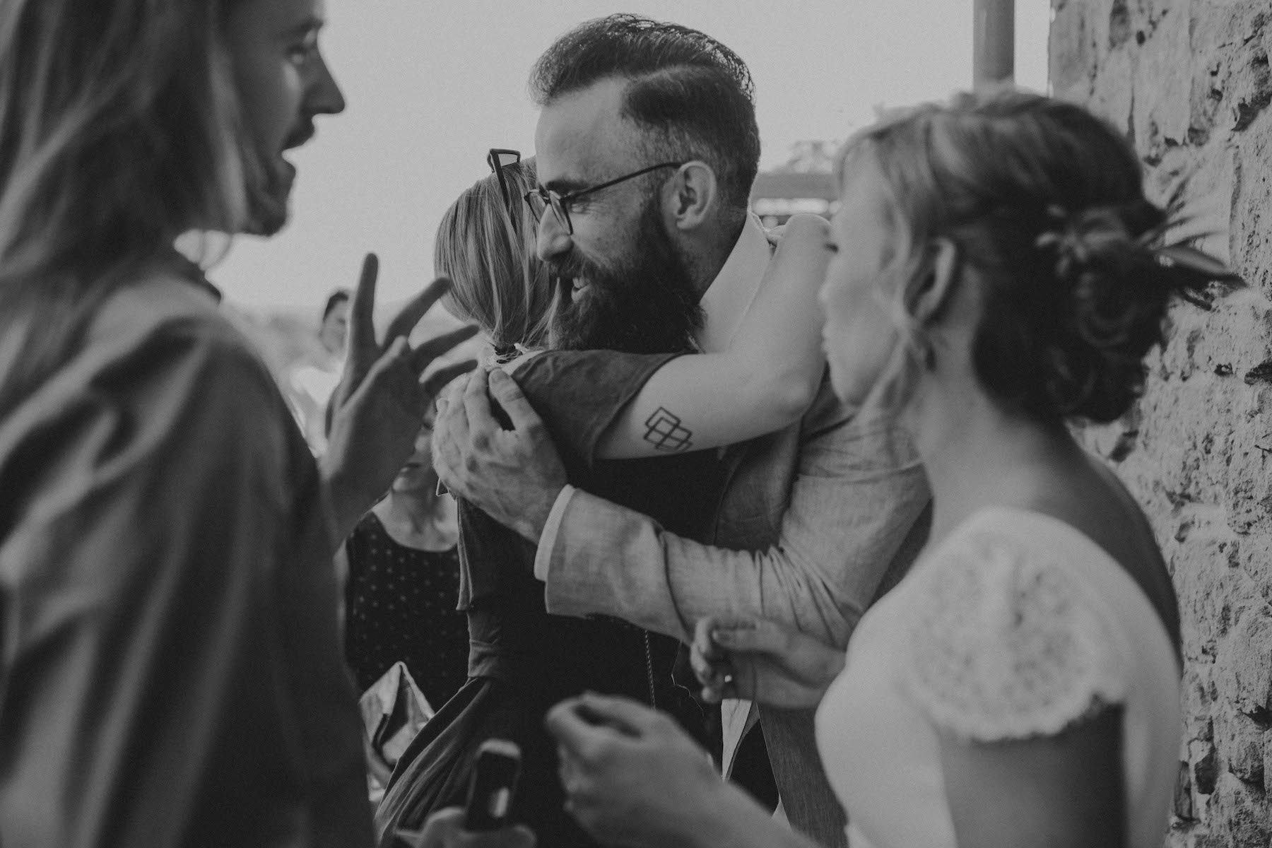 Olivia and Bill wedding-556.jpg