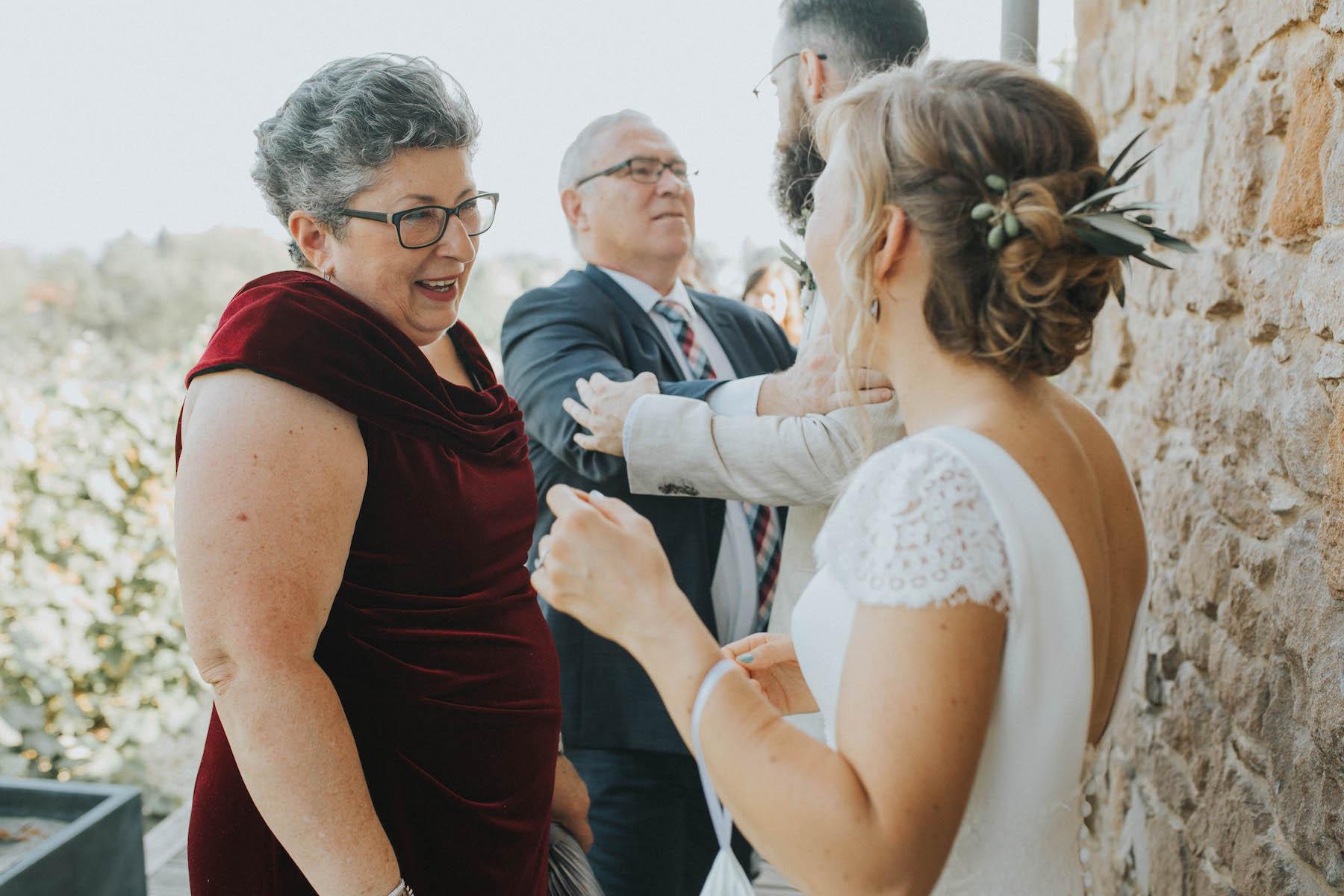 Olivia and Bill wedding-576.jpg
