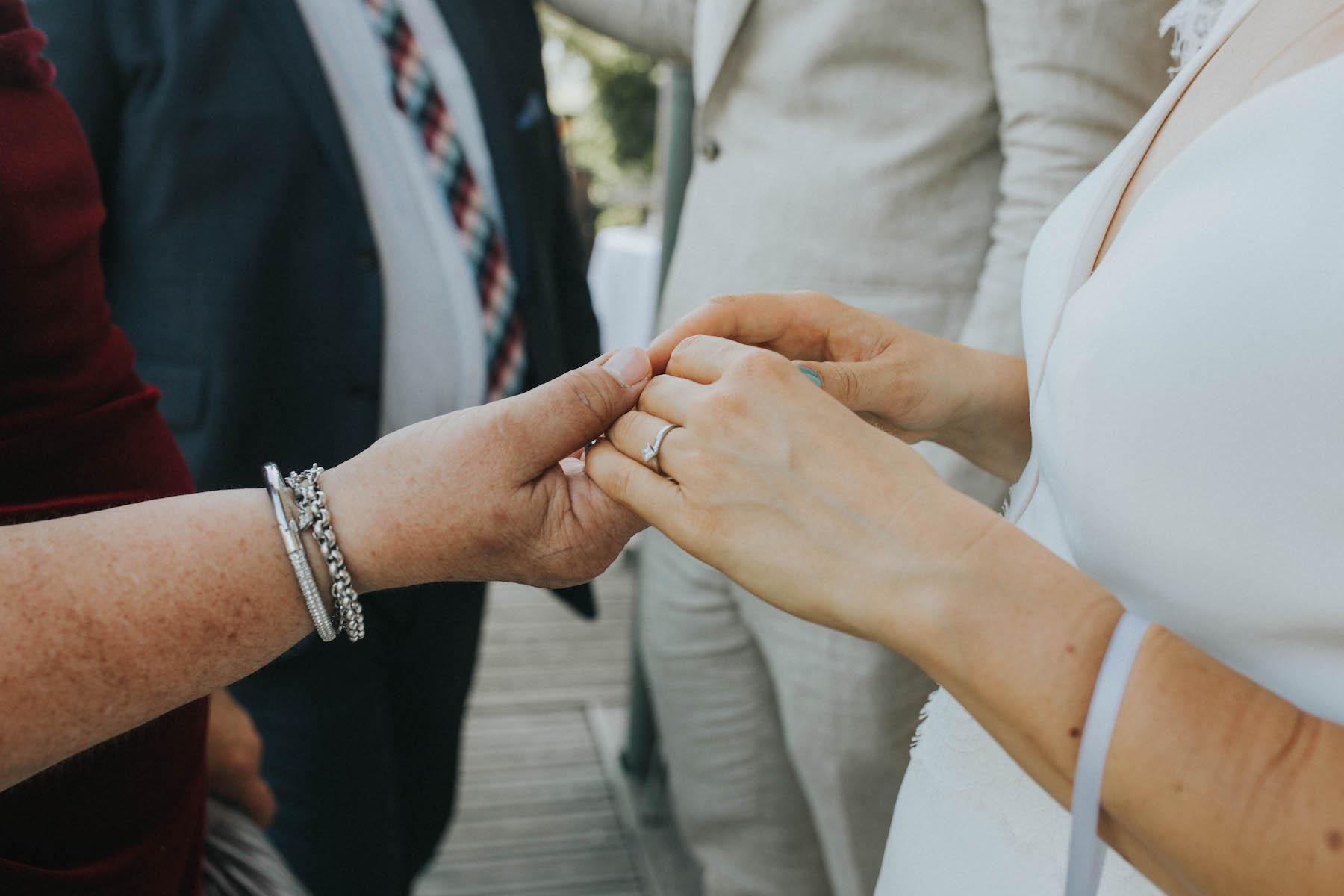 Olivia and Bill wedding-578.jpg
