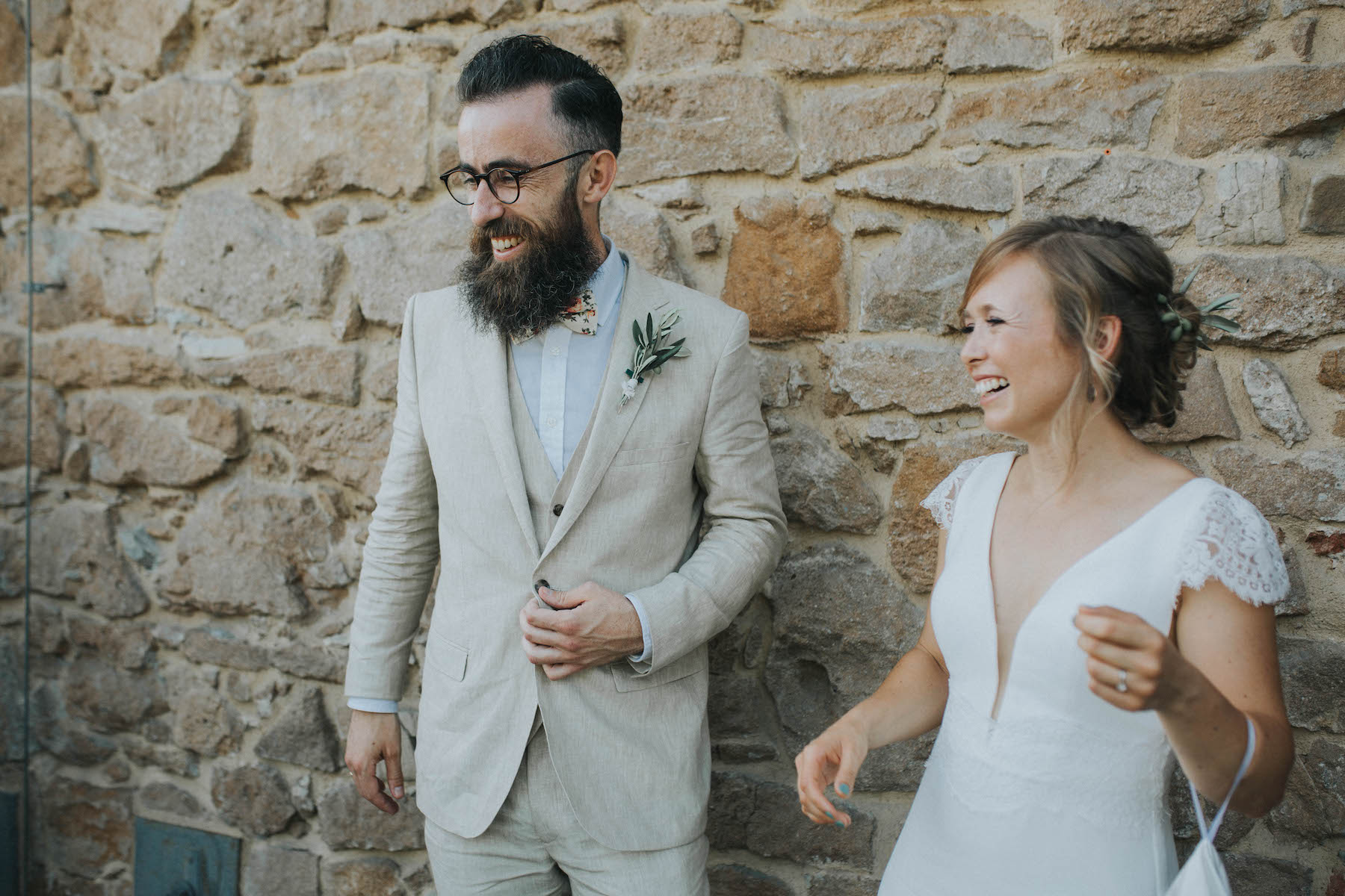 Olivia and Bill wedding-555.jpg