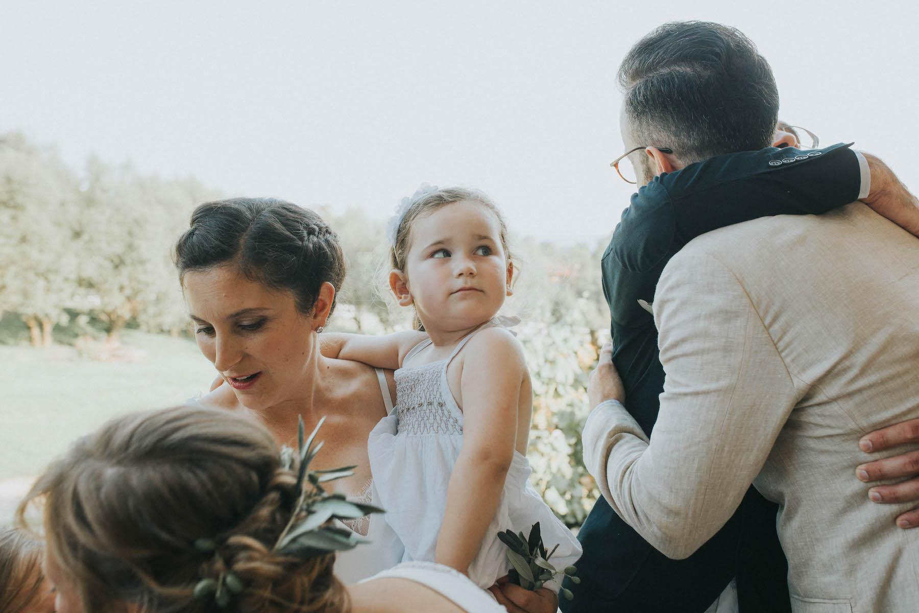Olivia and Bill wedding-596.jpg