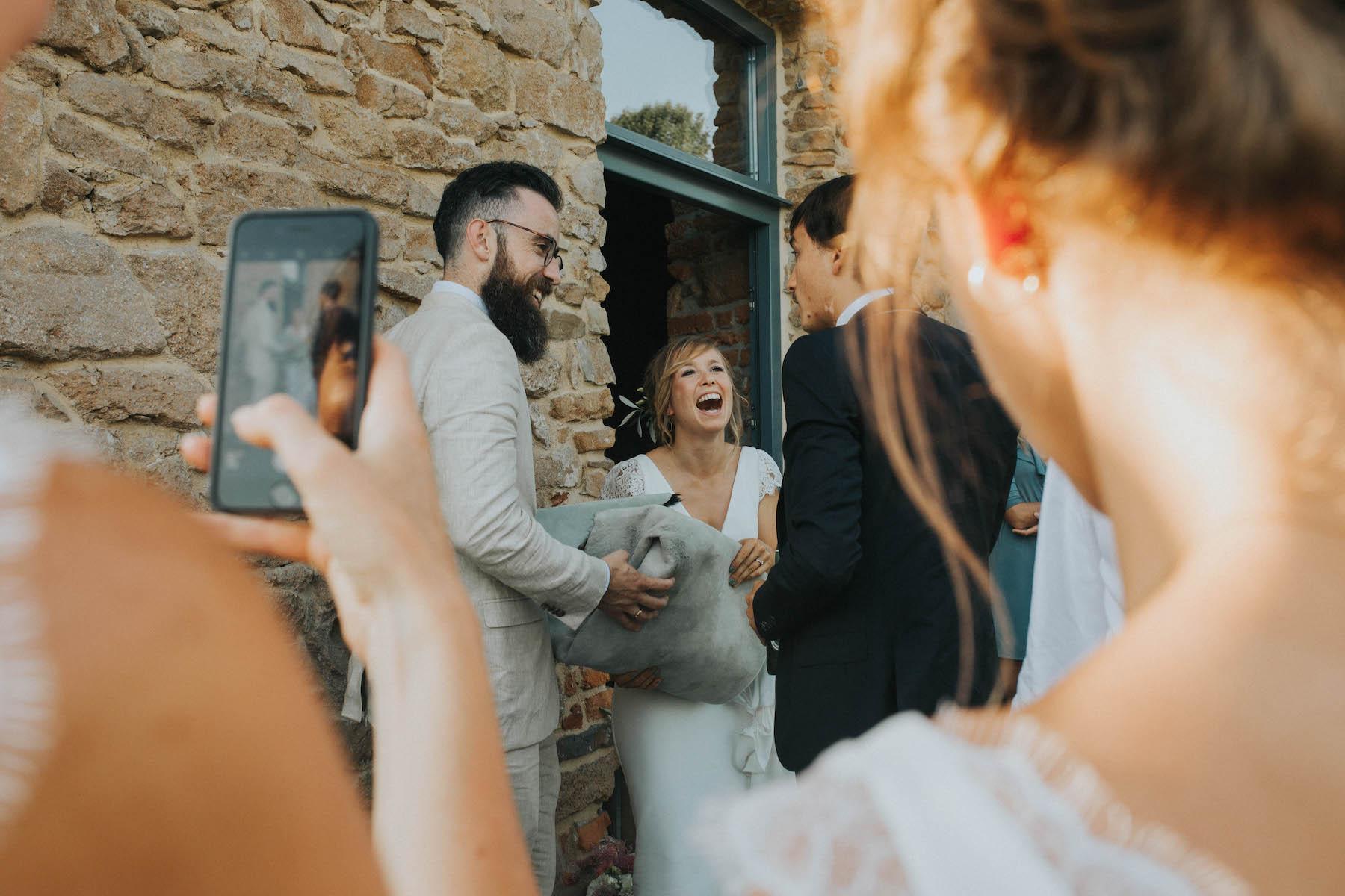 Olivia and Bill wedding-604.jpg