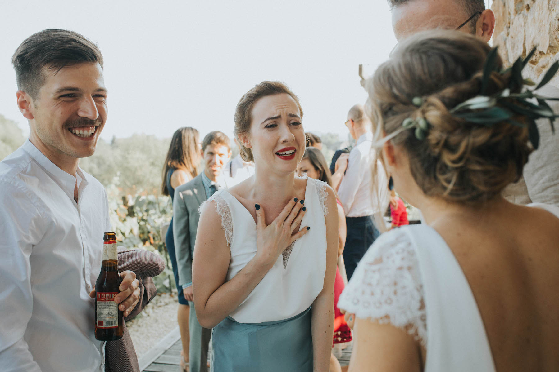 Olivia and Bill wedding-625.jpg