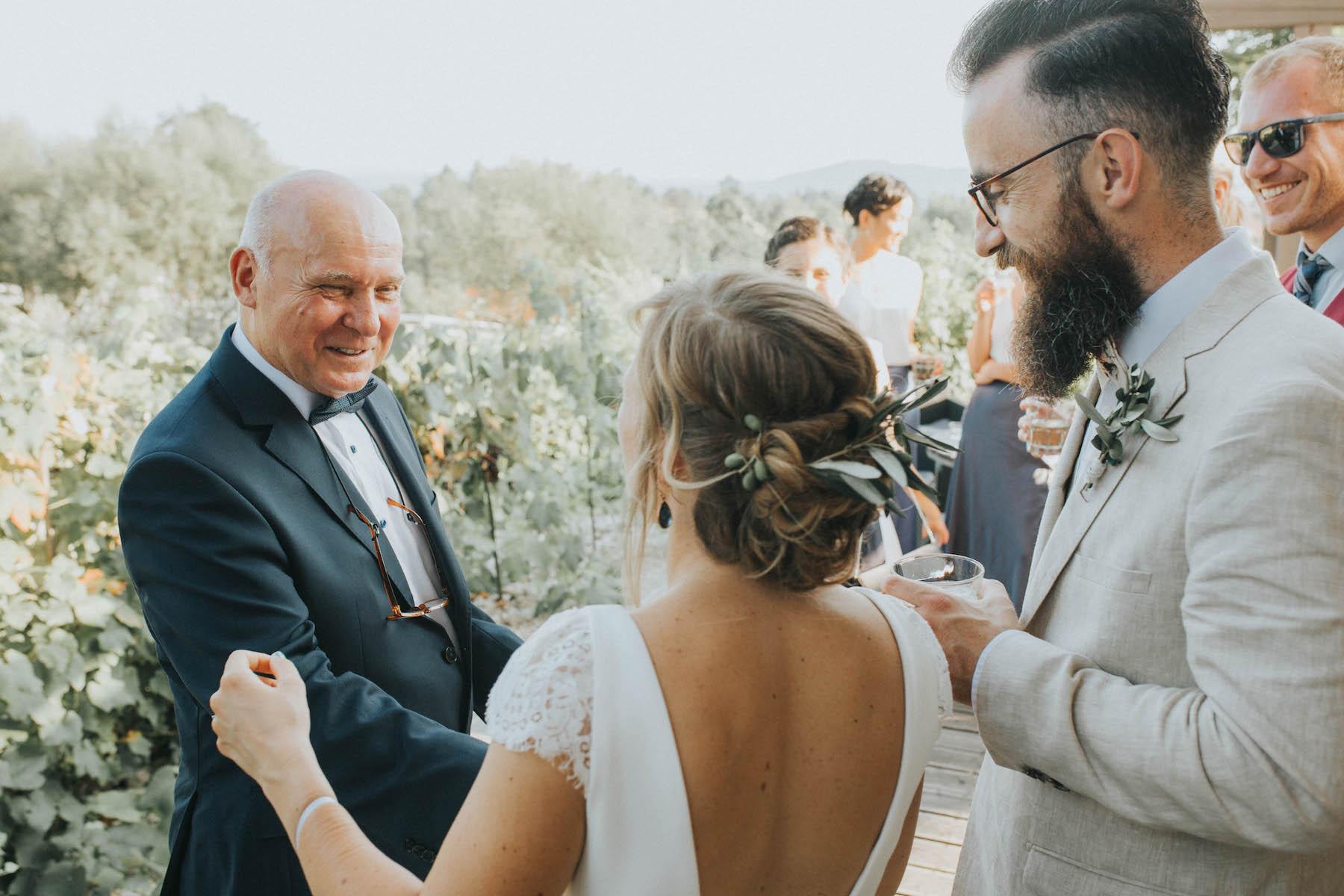 Olivia and Bill wedding-646.jpg