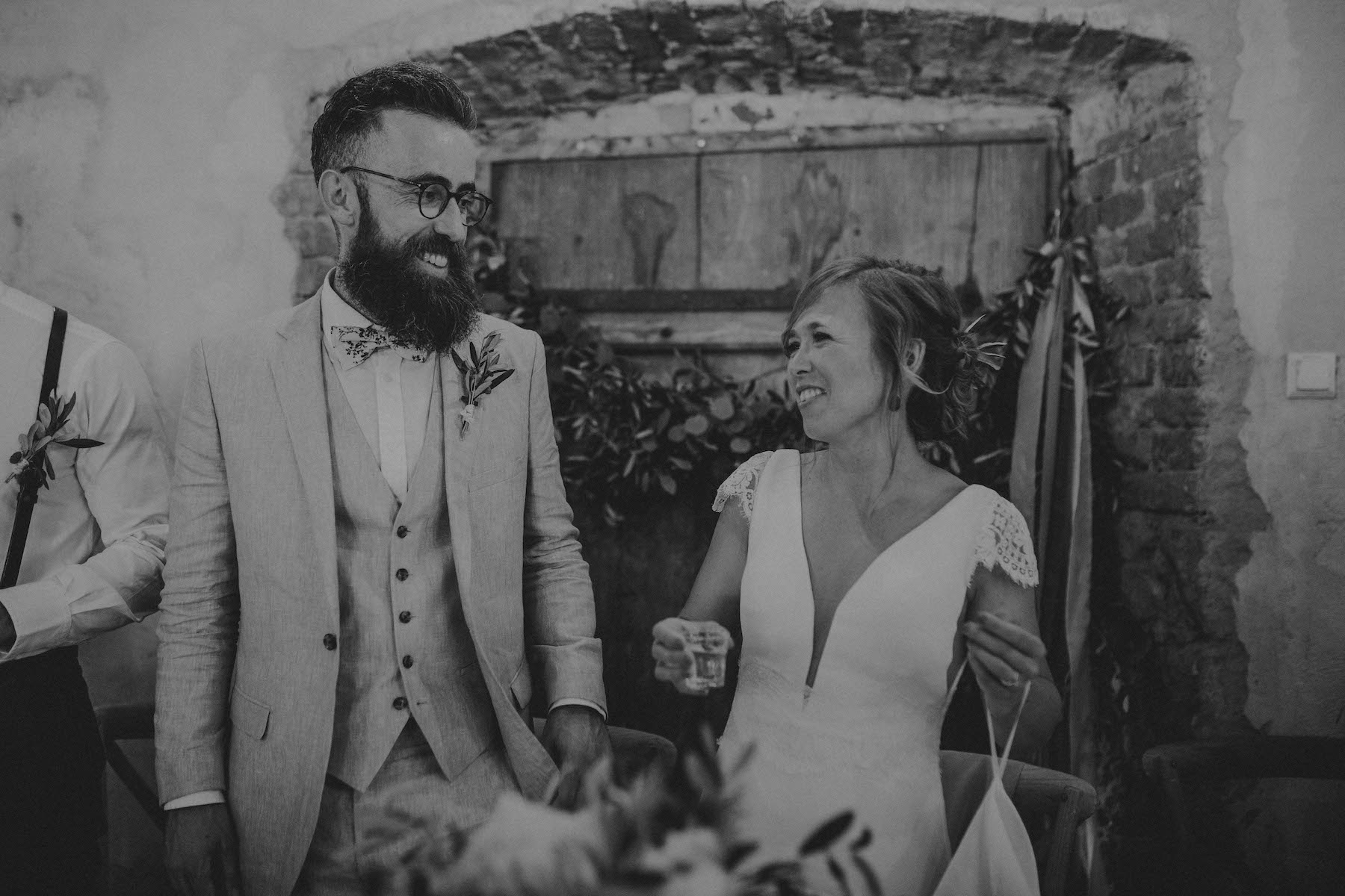 Olivia and Bill wedding-687.jpg