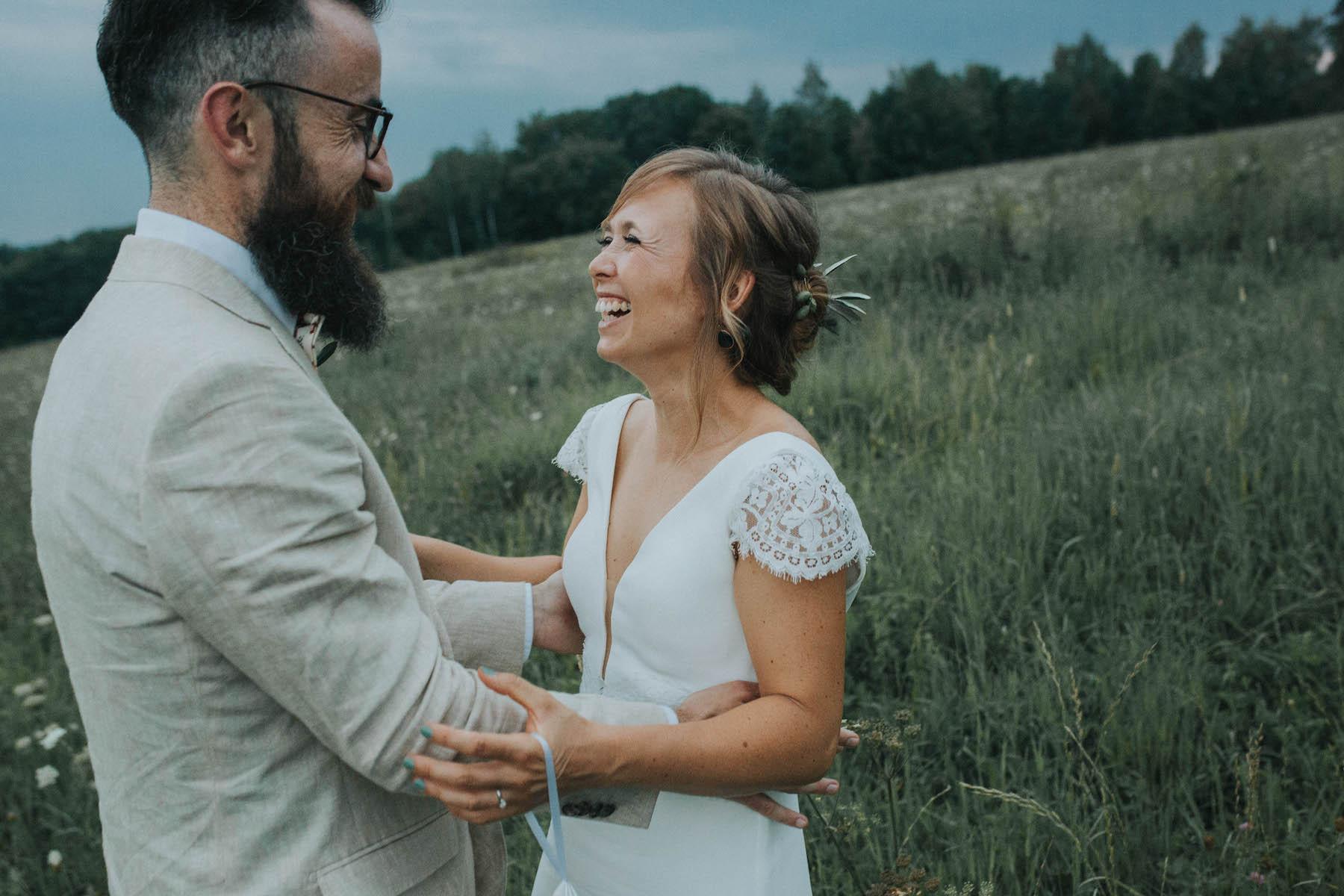 Olivia and Bill wedding-751.jpg