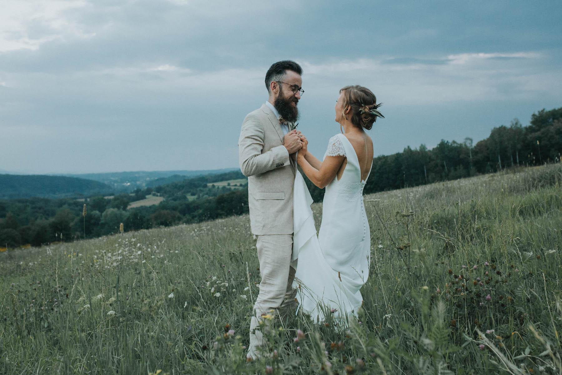 Olivia and Bill wedding-753.jpg
