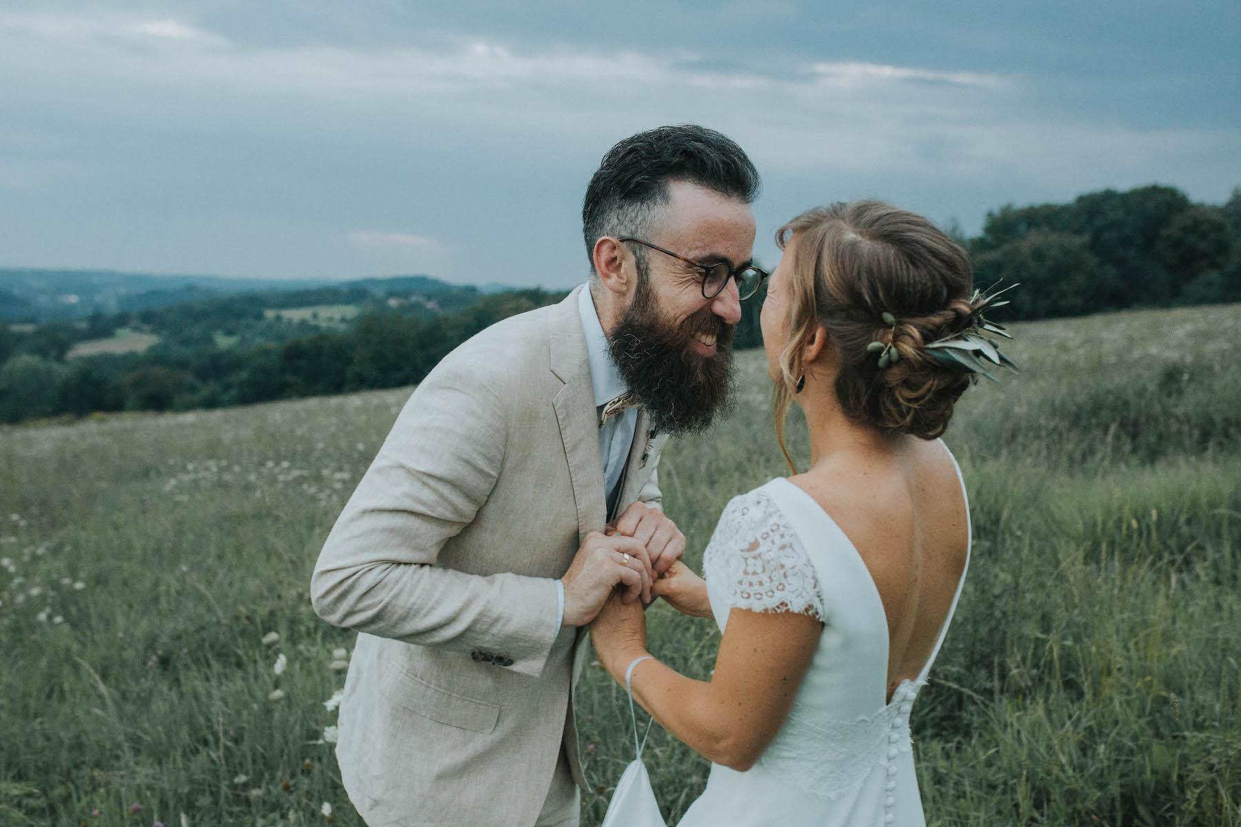 Olivia and Bill wedding-754.jpg