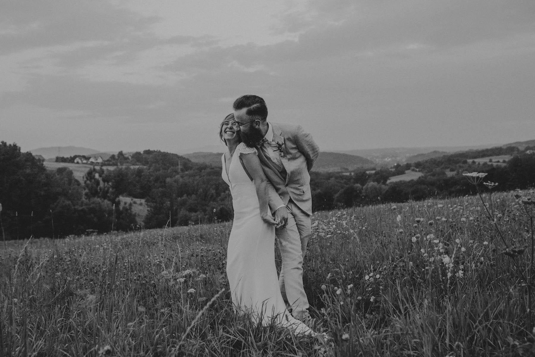 Olivia and Bill wedding-759.jpg