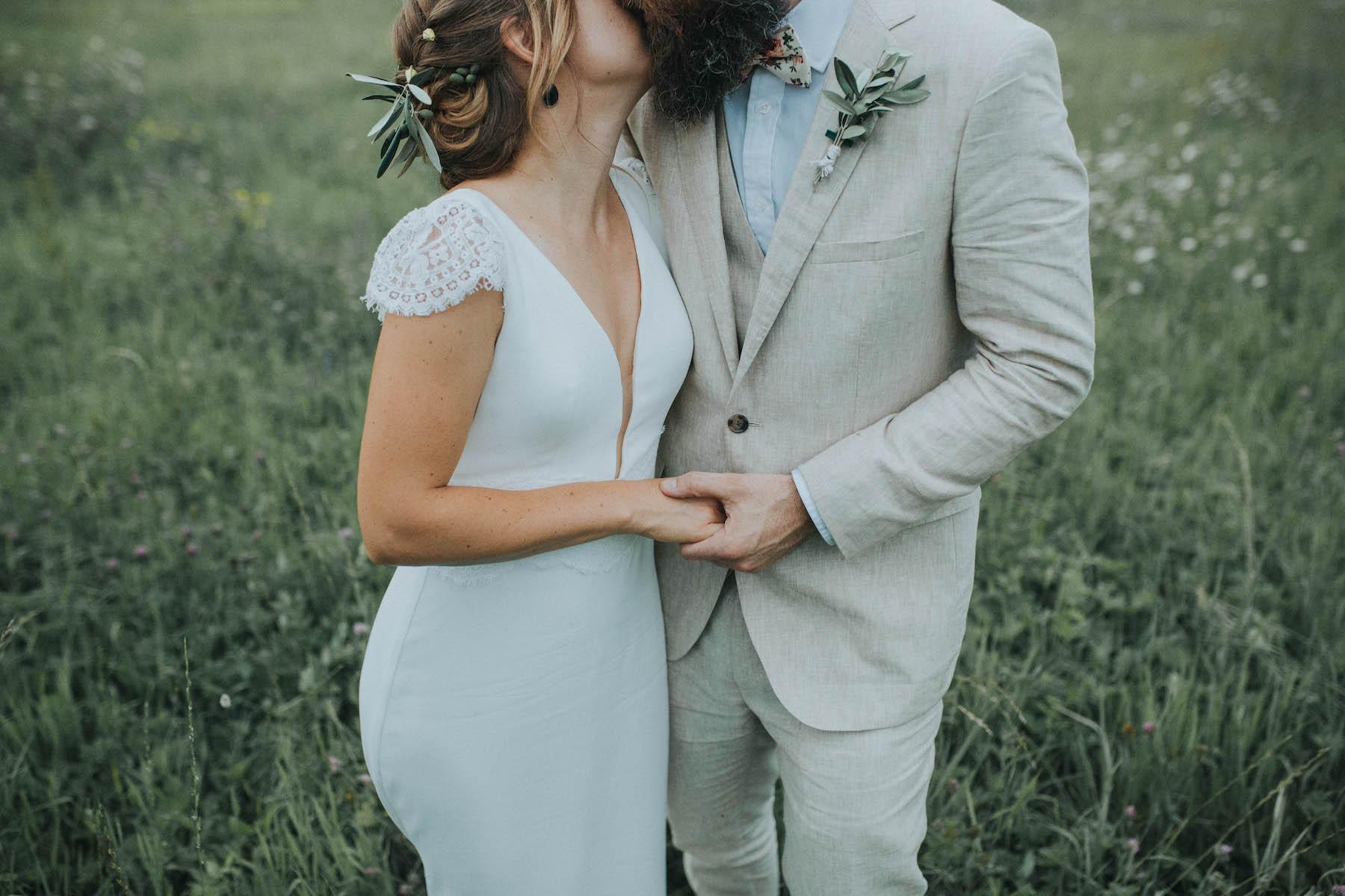 Olivia and Bill wedding-766.jpg