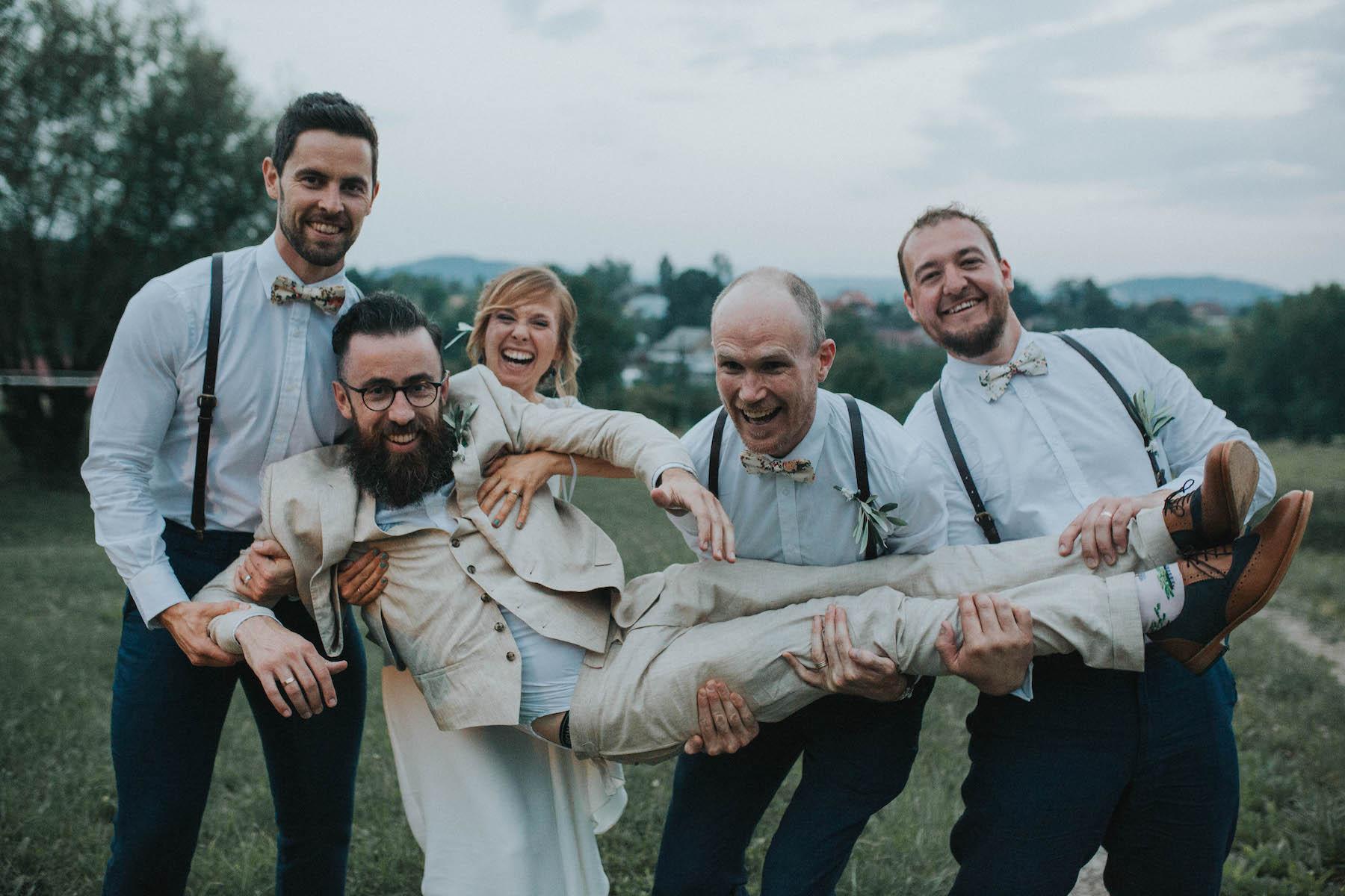 Olivia and Bill wedding-781.jpg