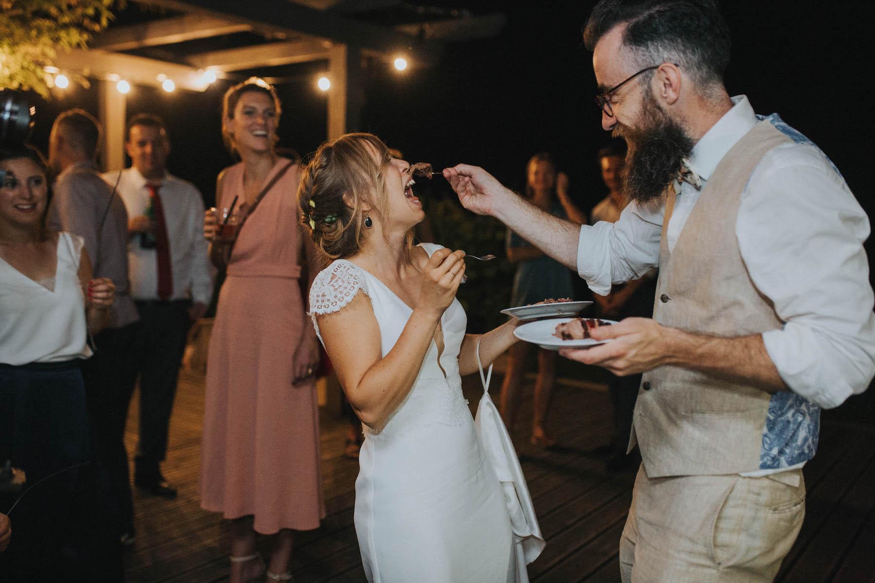 Olivia and Bill wedding-904.jpg