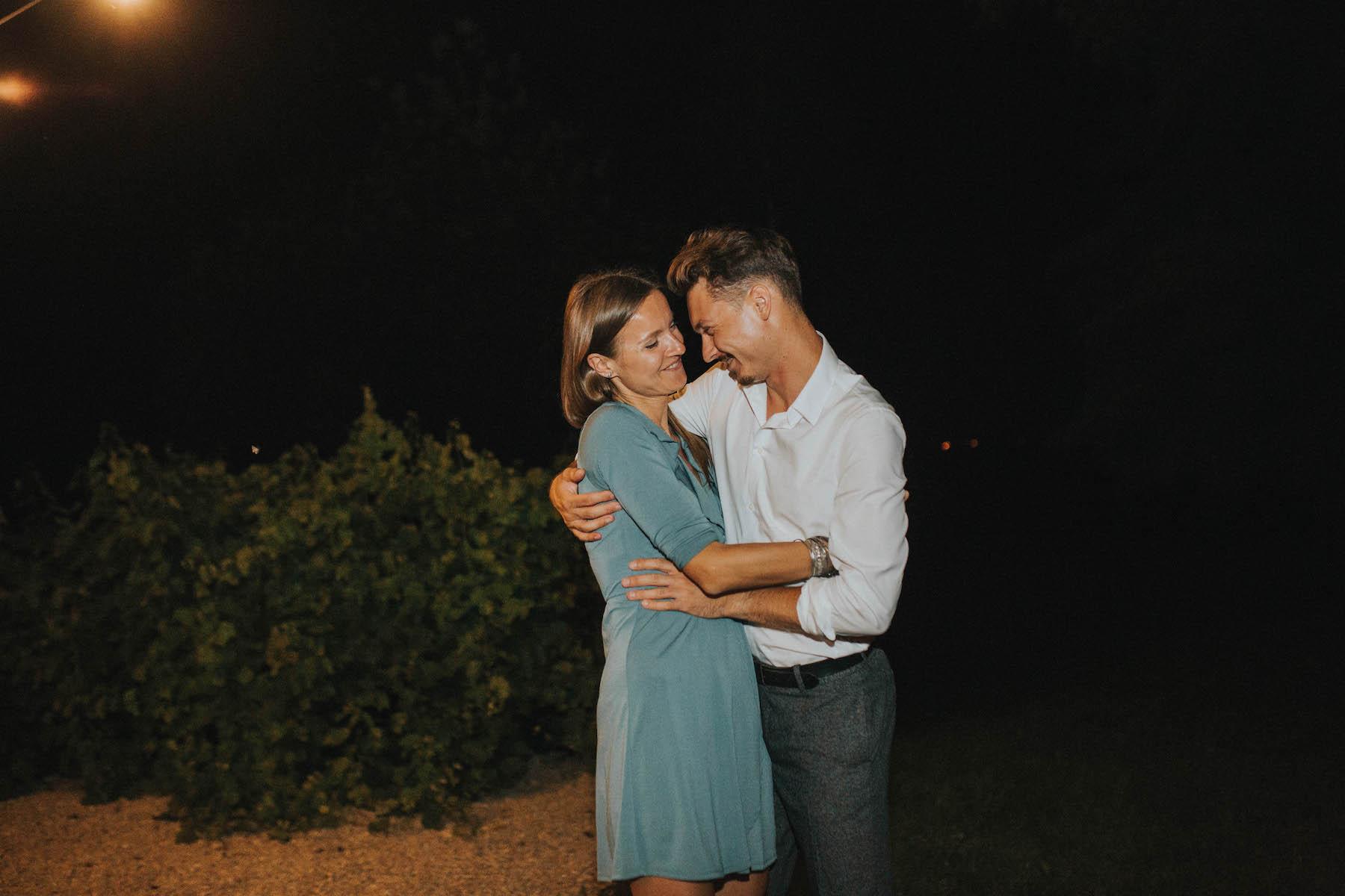 Olivia and Bill wedding-913.jpg