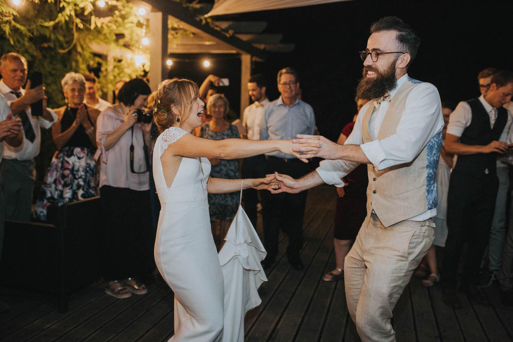 Olivia and Bill wedding-922.jpg