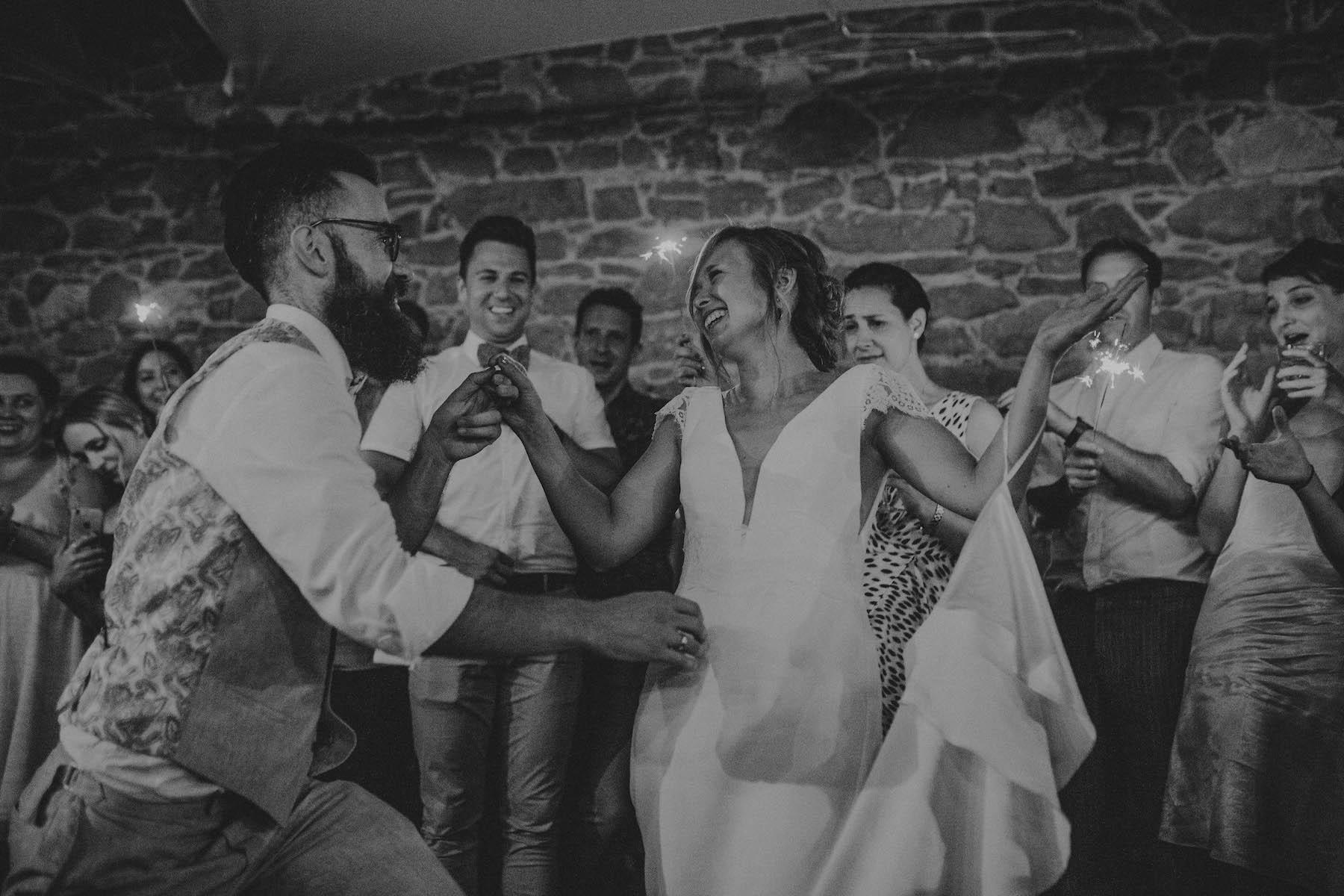 Olivia and Bill wedding-927.jpg