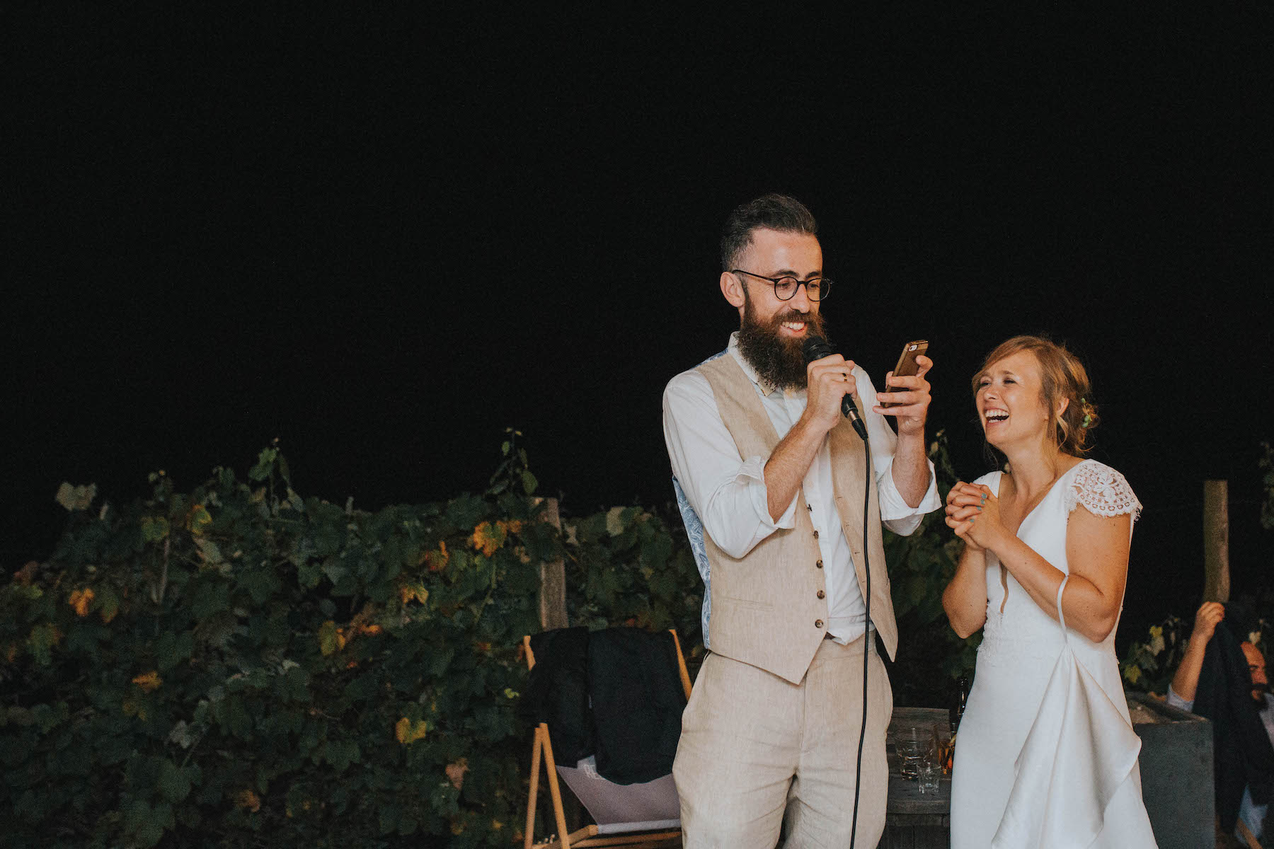 Olivia and Bill wedding-976.jpg